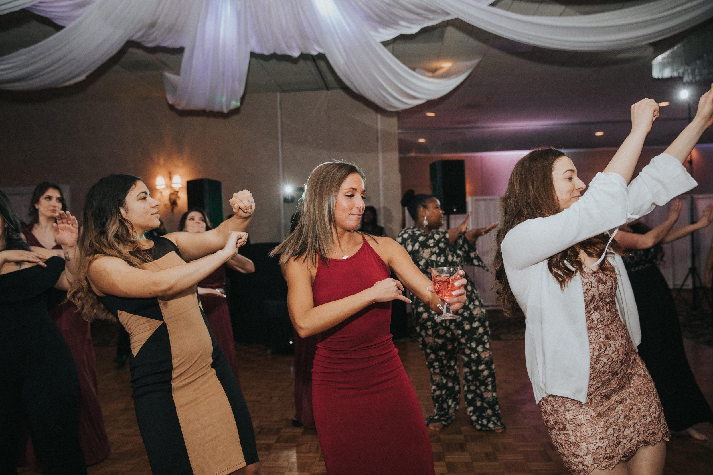 New-Jersey-Wedding-Photographer-ReceptionCenter-Valeria&Mike-Reception (156 of 265).jpg