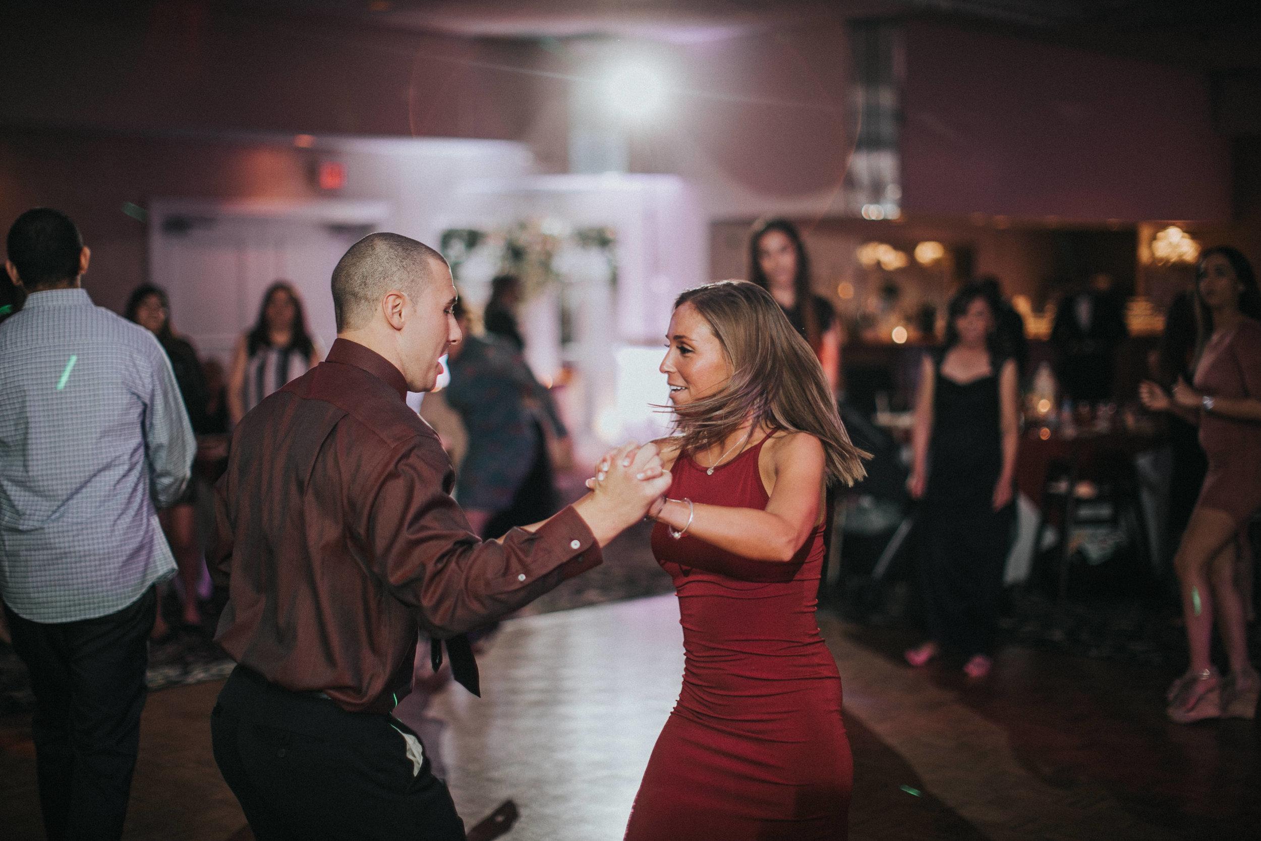 New-Jersey-Wedding-Photographer-ReceptionCenter-Valeria&Mike-Reception (167 of 265).jpg