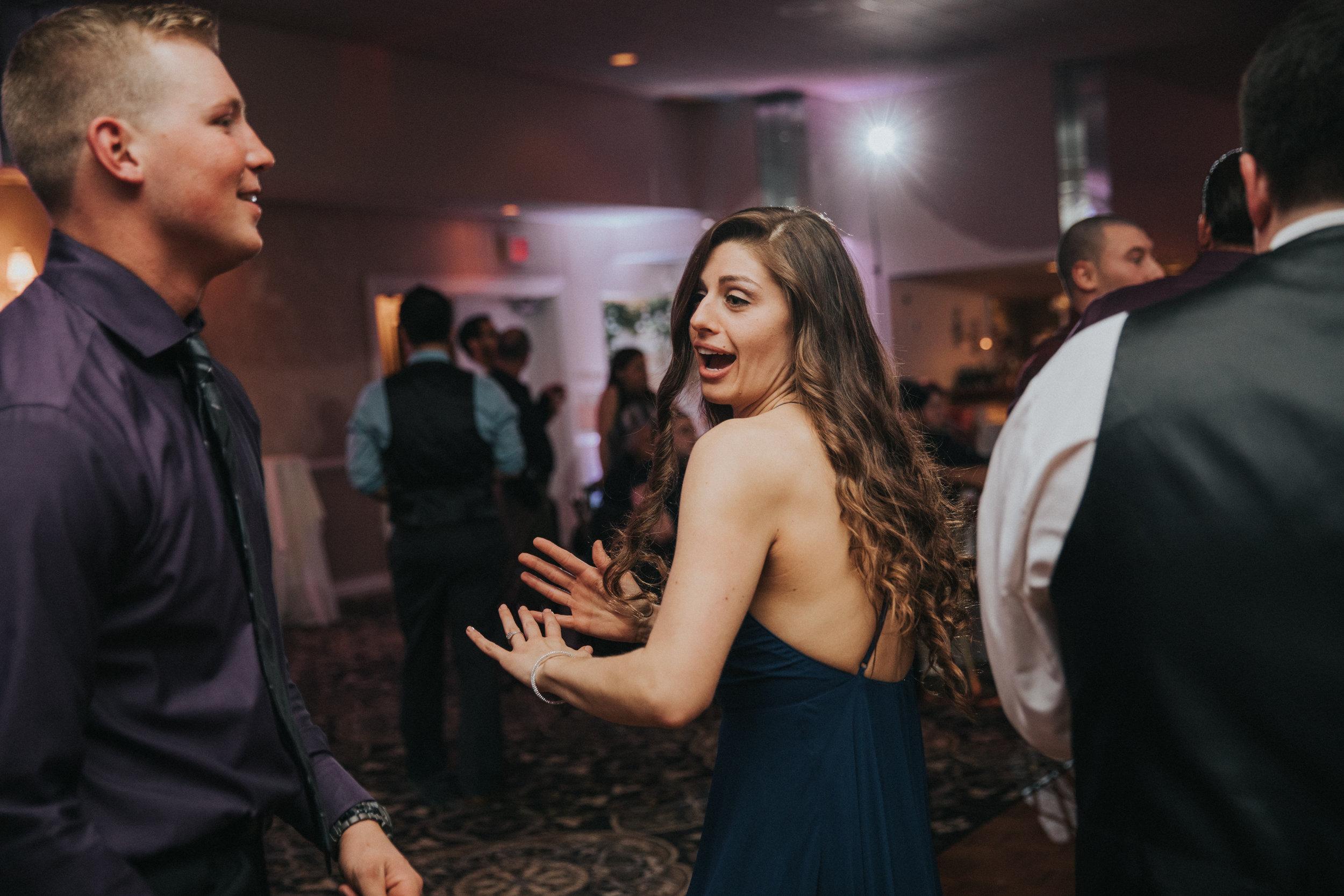 New-Jersey-Wedding-Photographer-ReceptionCenter-Valeria&Mike-Reception (176 of 265).jpg