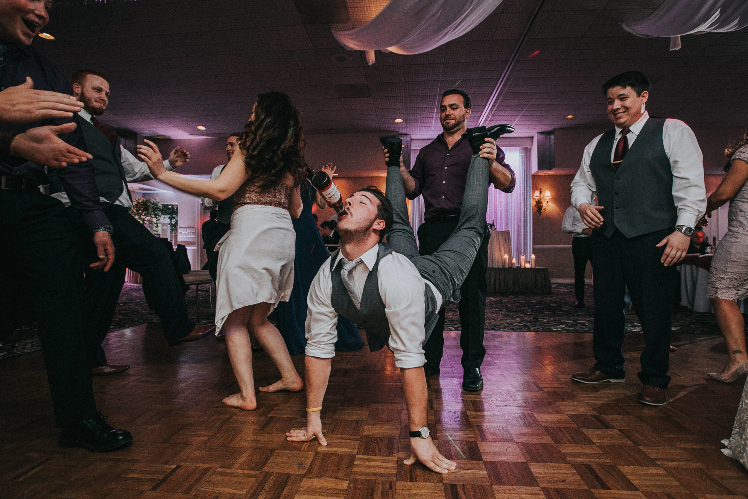 New-Jersey-Wedding-Photographer-ReceptionCenter-Valeria&Mike-Reception (190 of 265).jpg