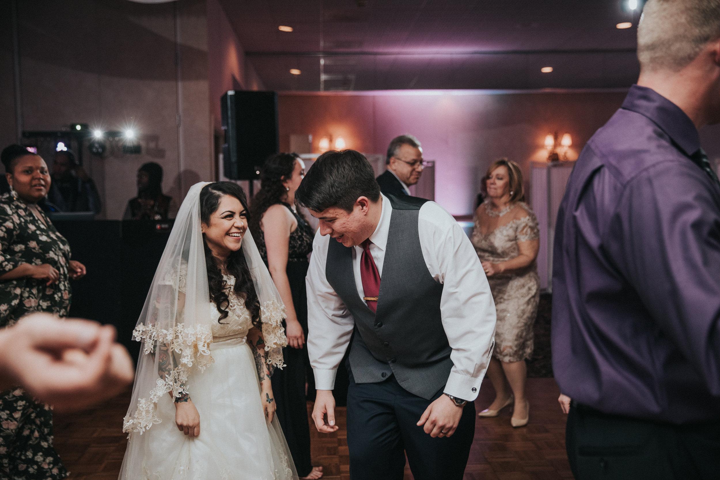 New-Jersey-Wedding-Photographer-ReceptionCenter-Valeria&Mike-Reception (203 of 265).jpg