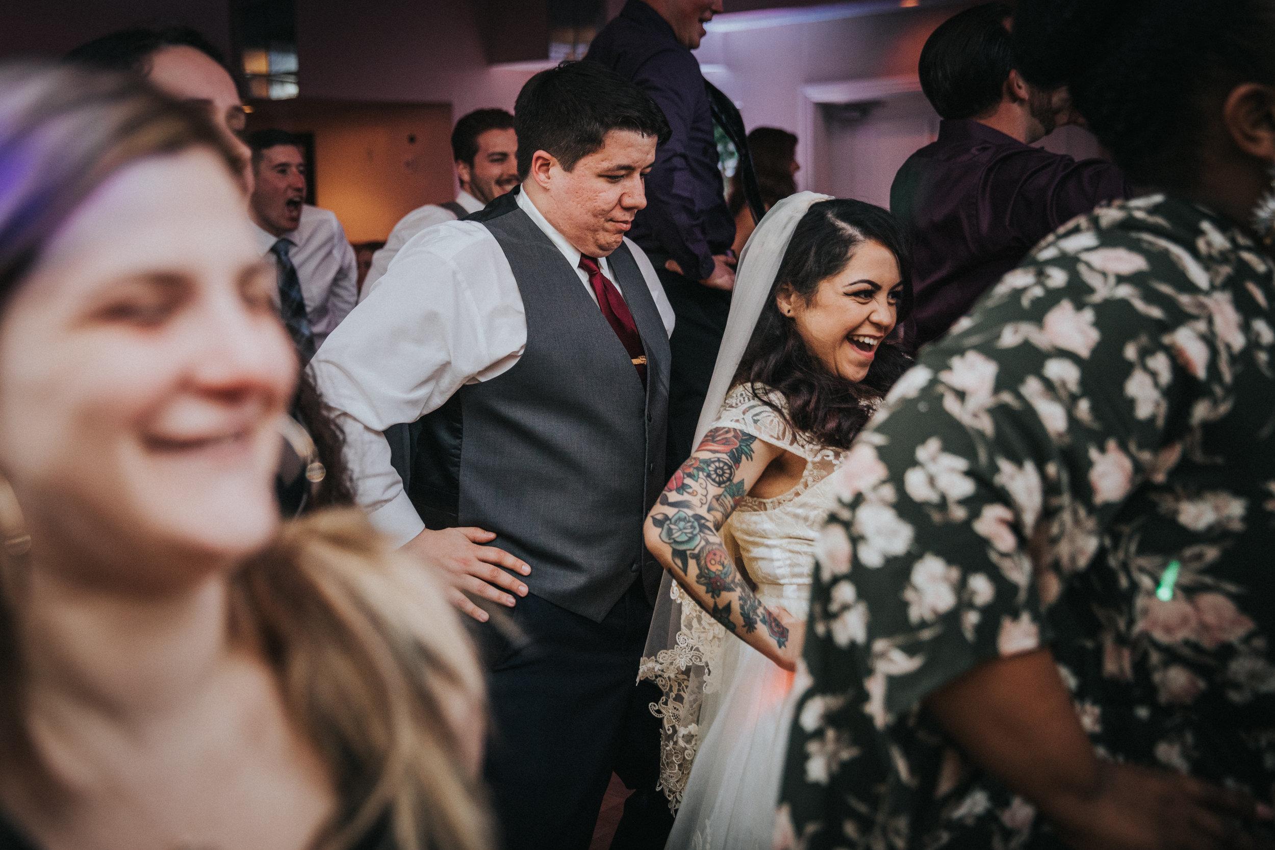New-Jersey-Wedding-Photographer-ReceptionCenter-Valeria&Mike-Reception (214 of 265).jpg
