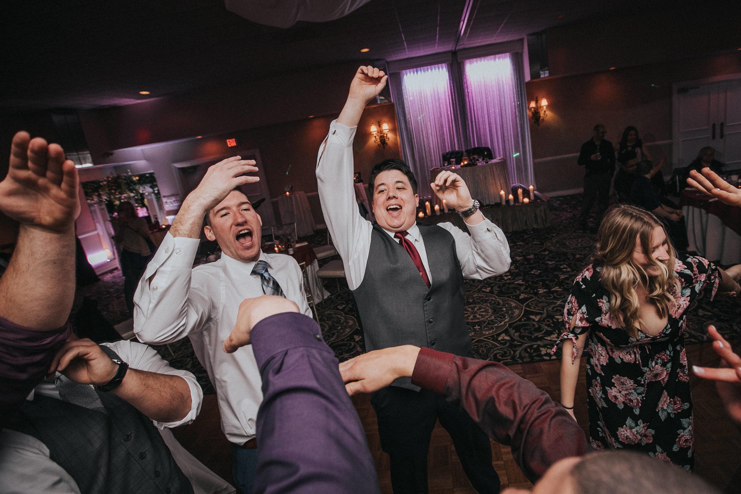 New-Jersey-Wedding-Photographer-ReceptionCenter-Valeria&Mike-Reception (219 of 265).jpg