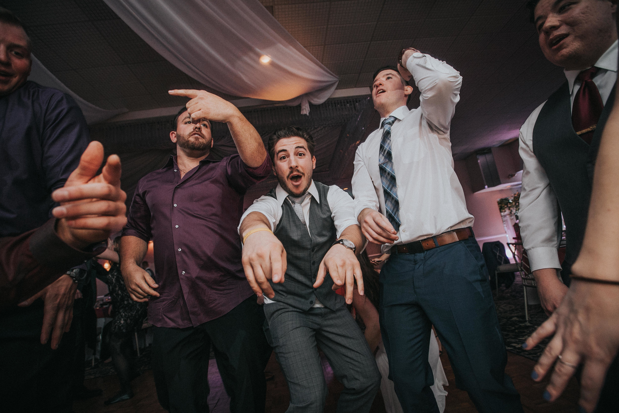 New-Jersey-Wedding-Photographer-ReceptionCenter-Valeria&Mike-Reception (226 of 265).jpg