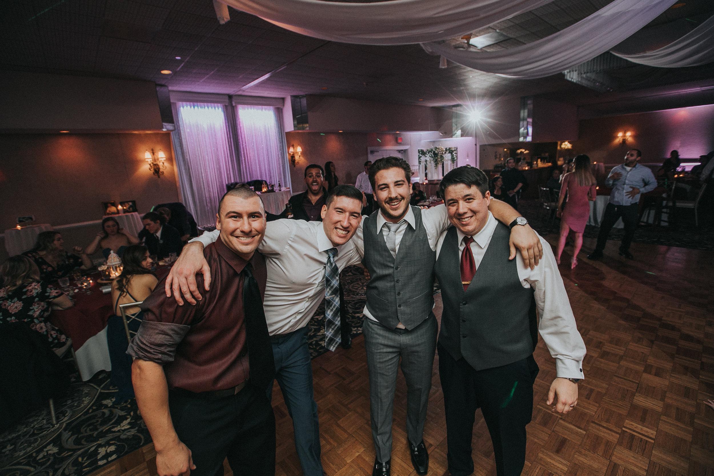 New-Jersey-Wedding-Photographer-ReceptionCenter-Valeria&Mike-Reception (234 of 265).jpg