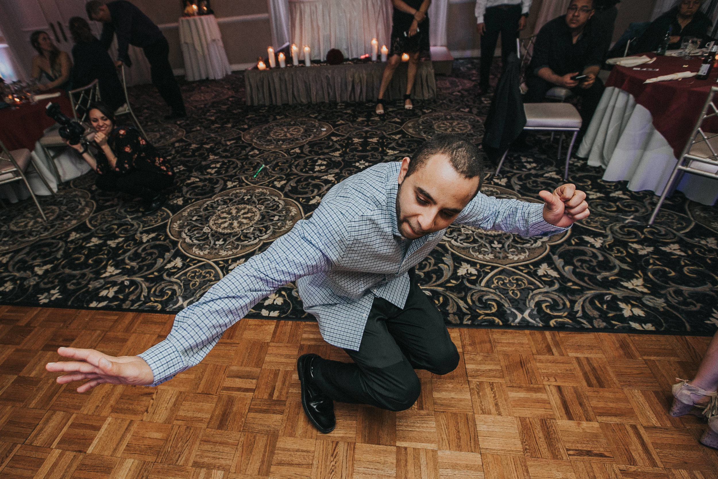 New-Jersey-Wedding-Photographer-ReceptionCenter-Valeria&Mike-Reception (238 of 265).jpg