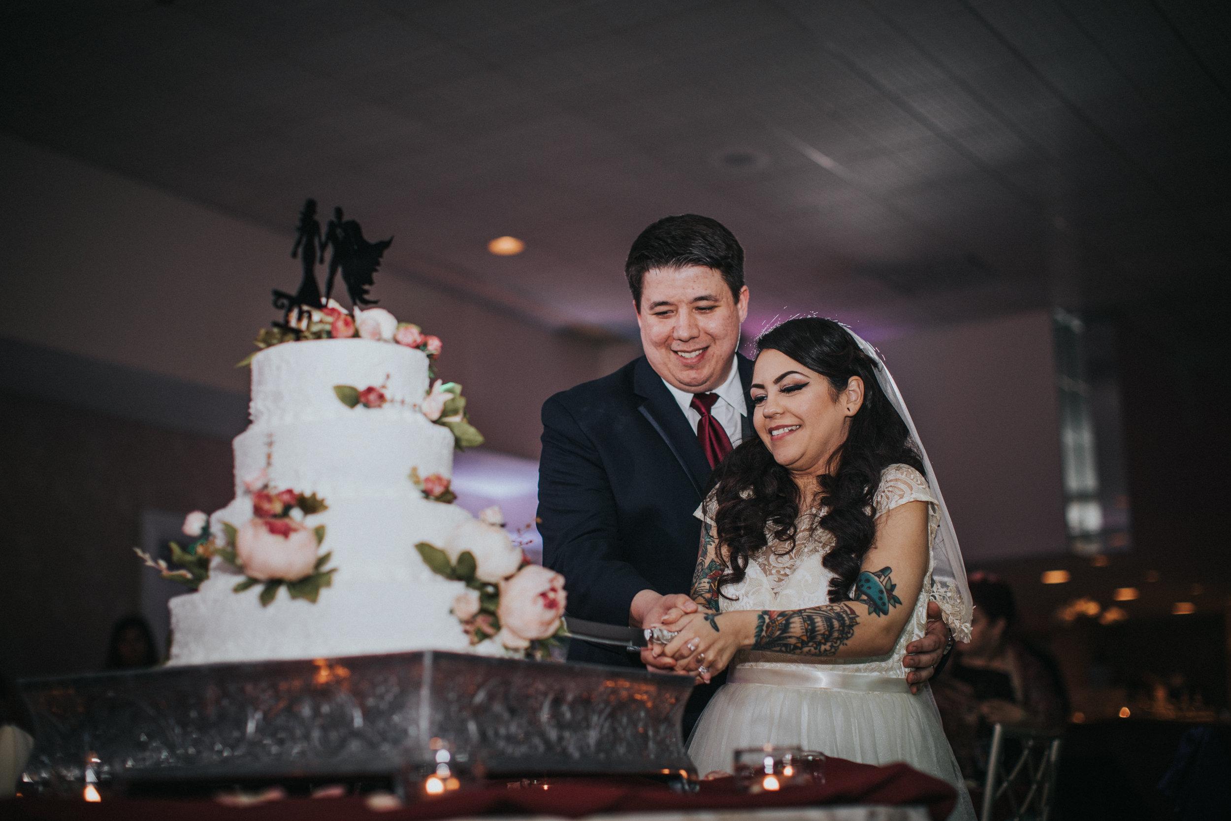 New-Jersey-Wedding-Photographer-ReceptionCenter-Valeria&Mike-Reception (245 of 265).jpg