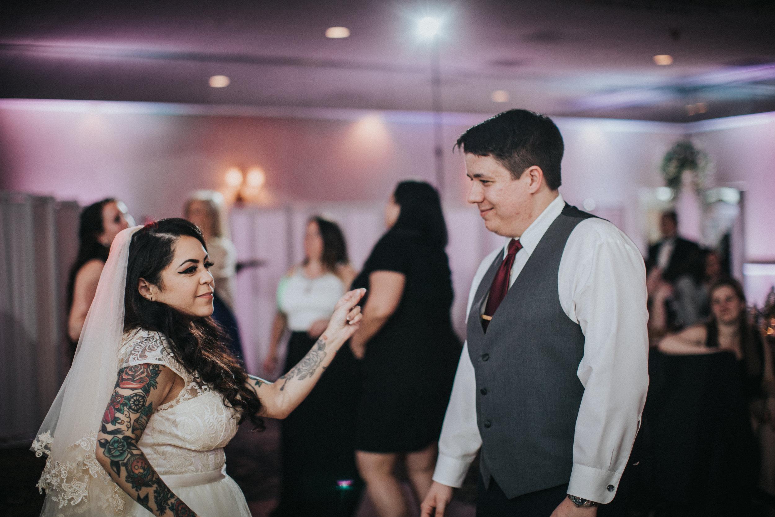 New-Jersey-Wedding-Photographer-ReceptionCenter-Valeria&Mike-Reception (261 of 265).jpg