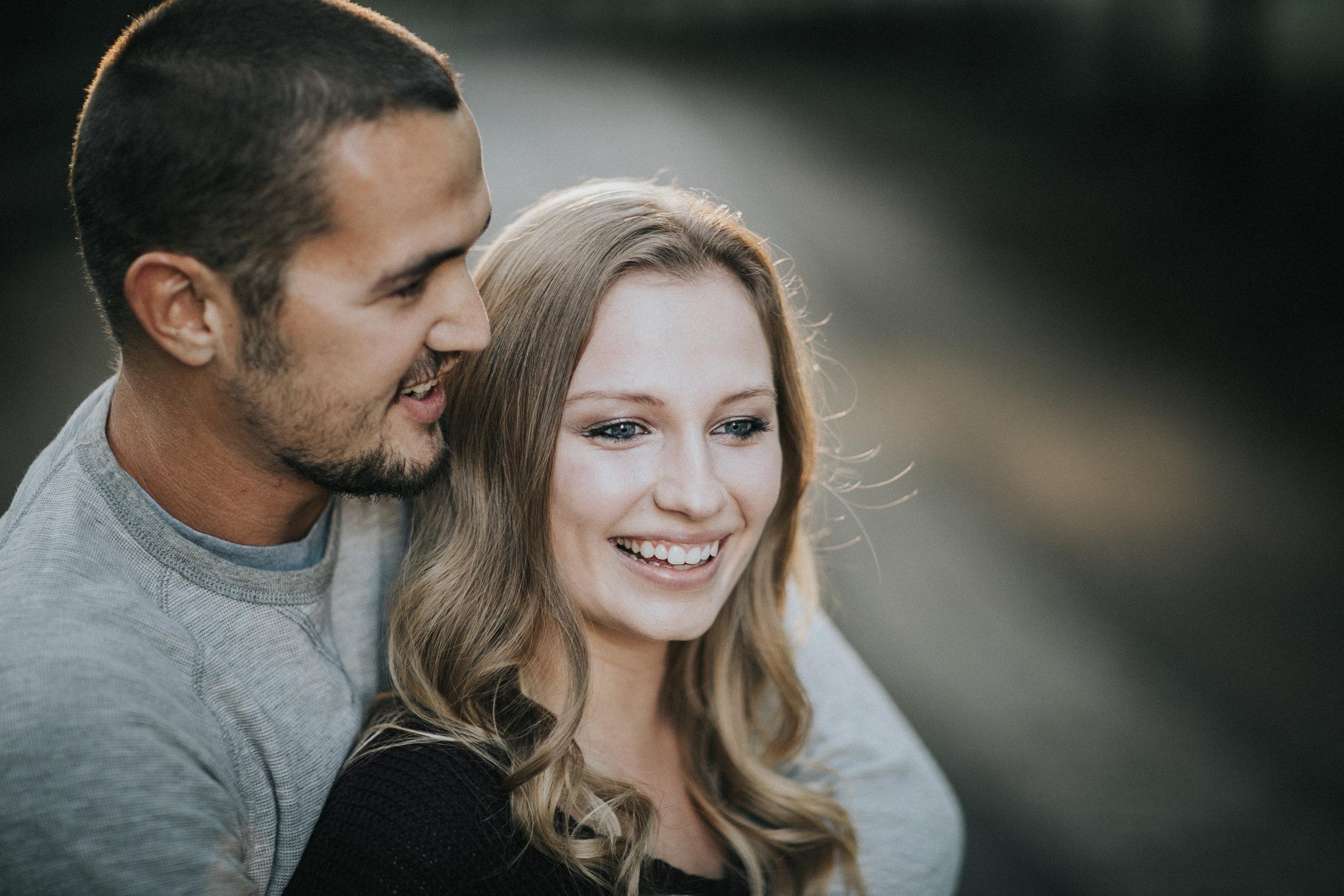 New-Jersey-Wedding-Photography-Engagement-Smithville-Megan&Nick-62.jpg