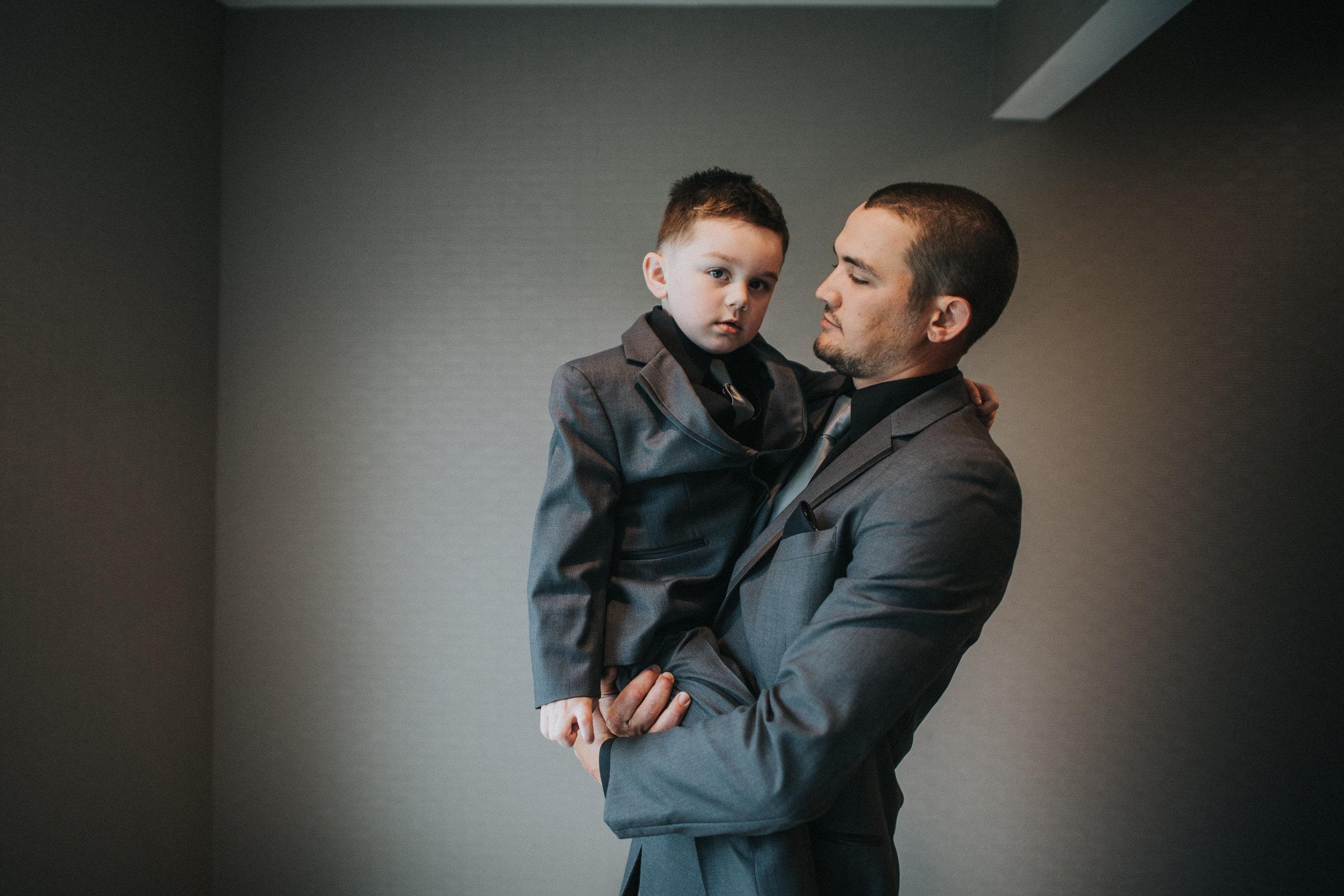 New-Jersey-Wedding-Photographer-Megan&Nick-GettingReady-56.jpg