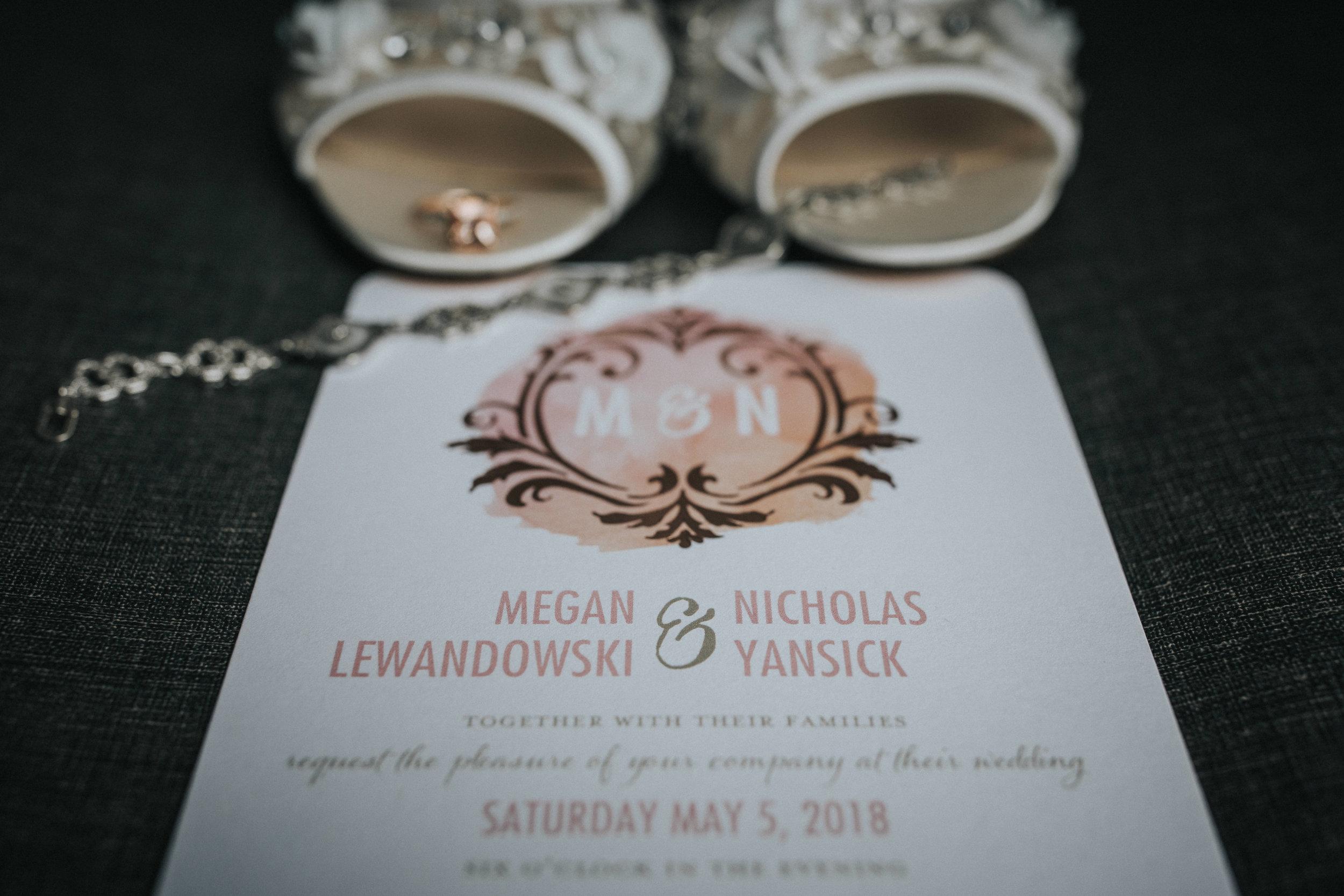 New-Jersey-Wedding-Photographer-Megan&Nick-Details-6.jpg
