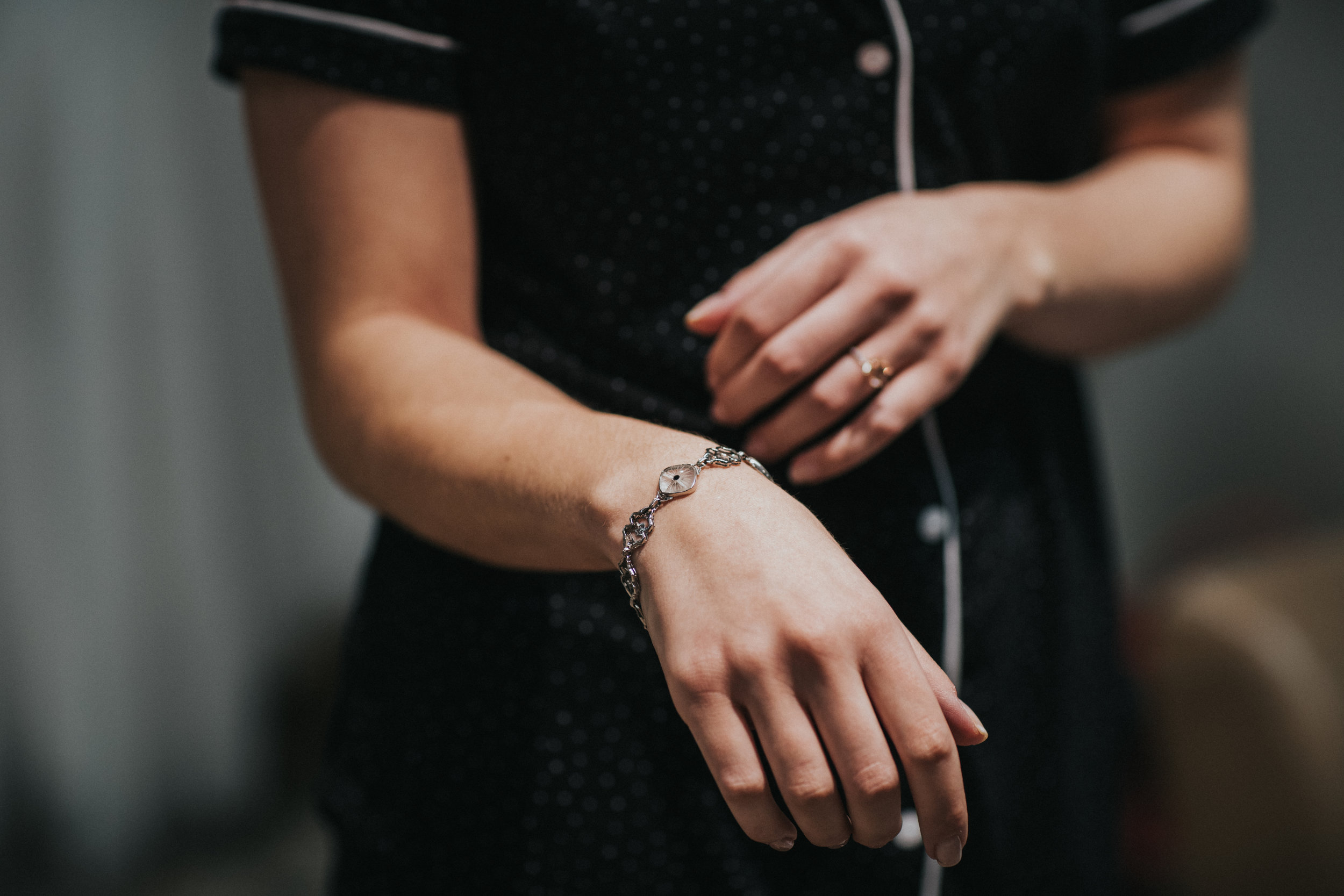 New-Jersey-Wedding-Photographer-Megan&Nick-Details-18.jpg