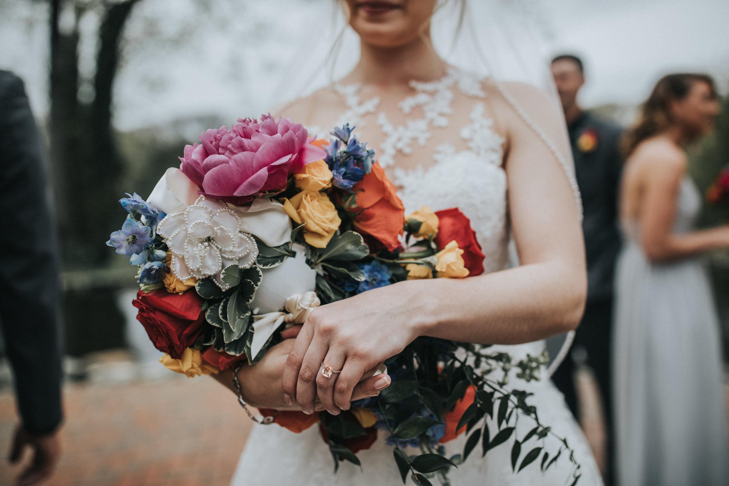 New-Jersey-Wedding-Photographer-Megan&Nick-Details-20.jpg