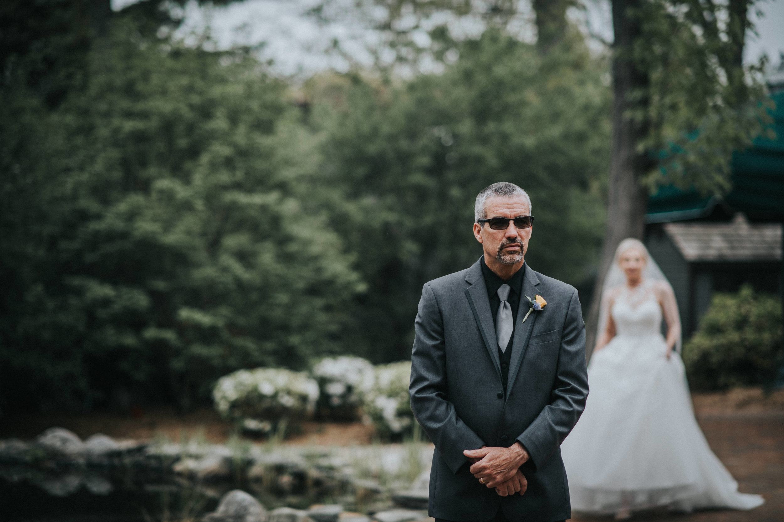 New-Jersey-Wedding-Photographer-Megan&Nick-FirstLooks-4.jpg