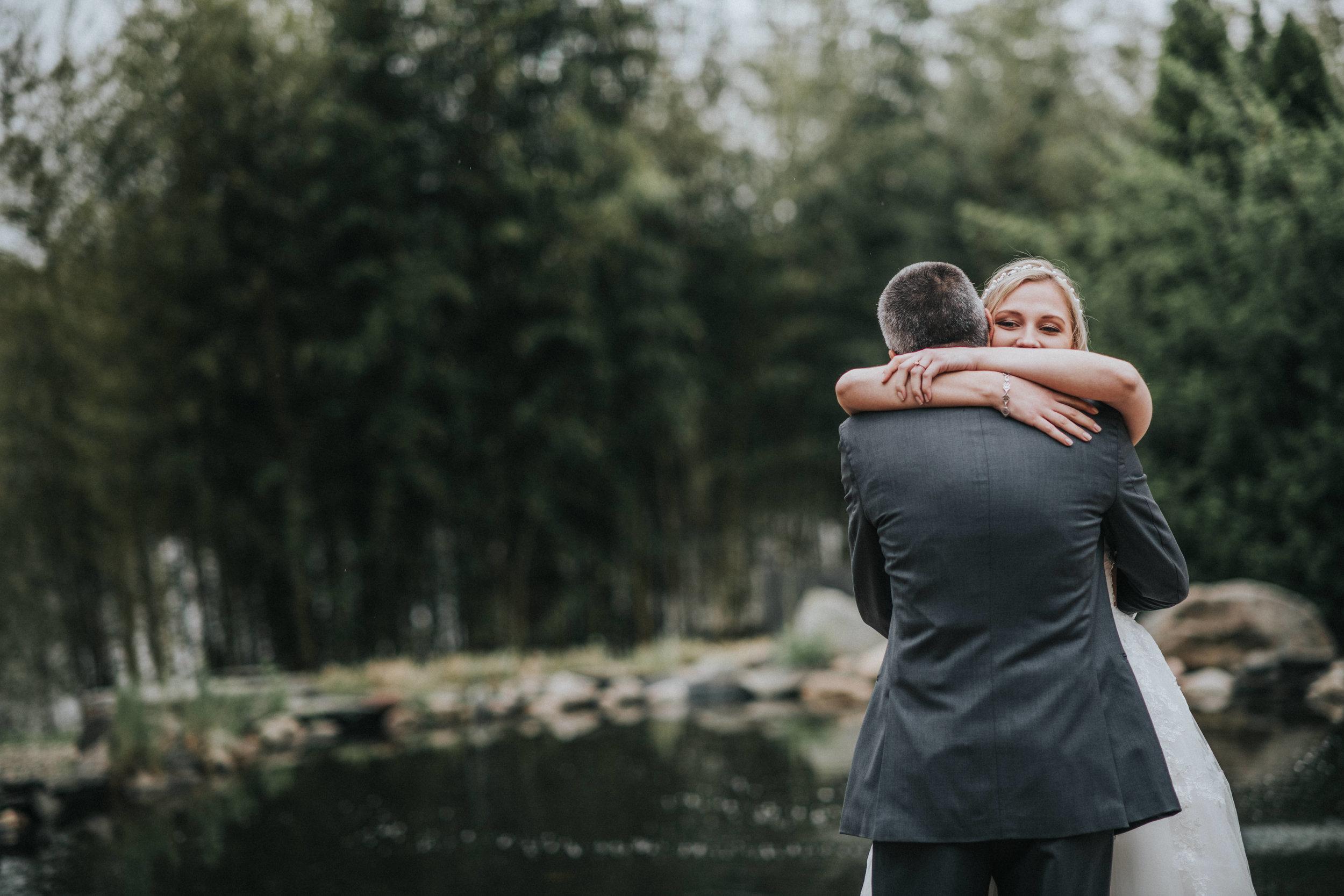 New-Jersey-Wedding-Photographer-Megan&Nick-FirstLooks-8.jpg