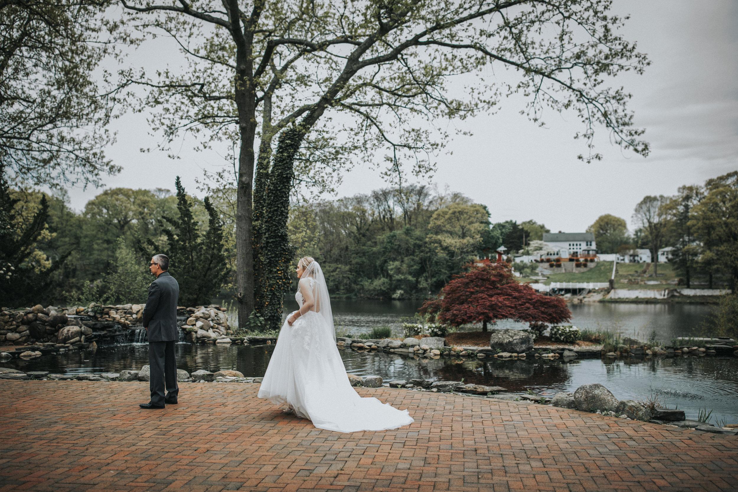 New-Jersey-Wedding-Photographer-Megan&Nick-FirstLooks-6.jpg