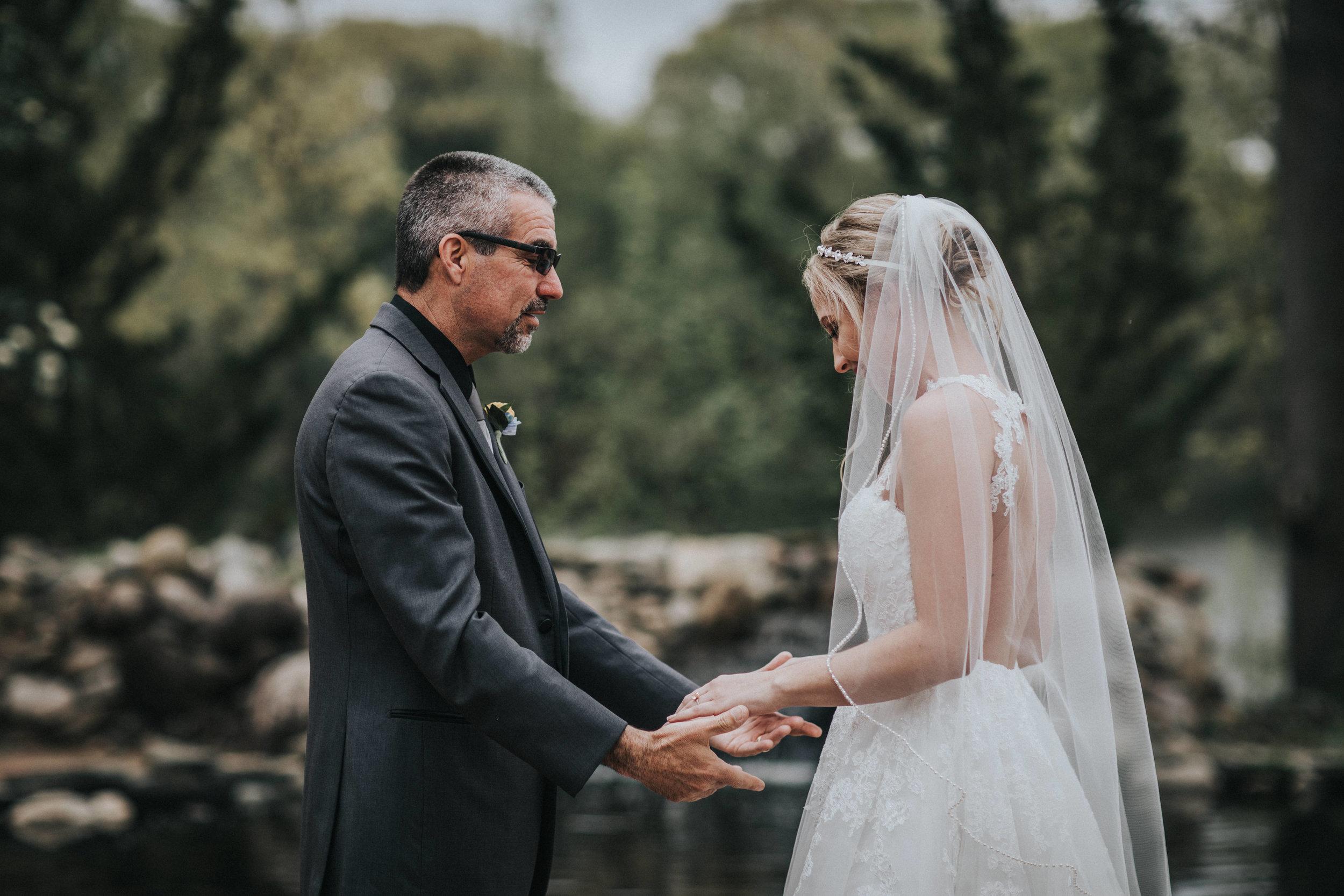 New-Jersey-Wedding-Photographer-Megan&Nick-FirstLooks-17.jpg