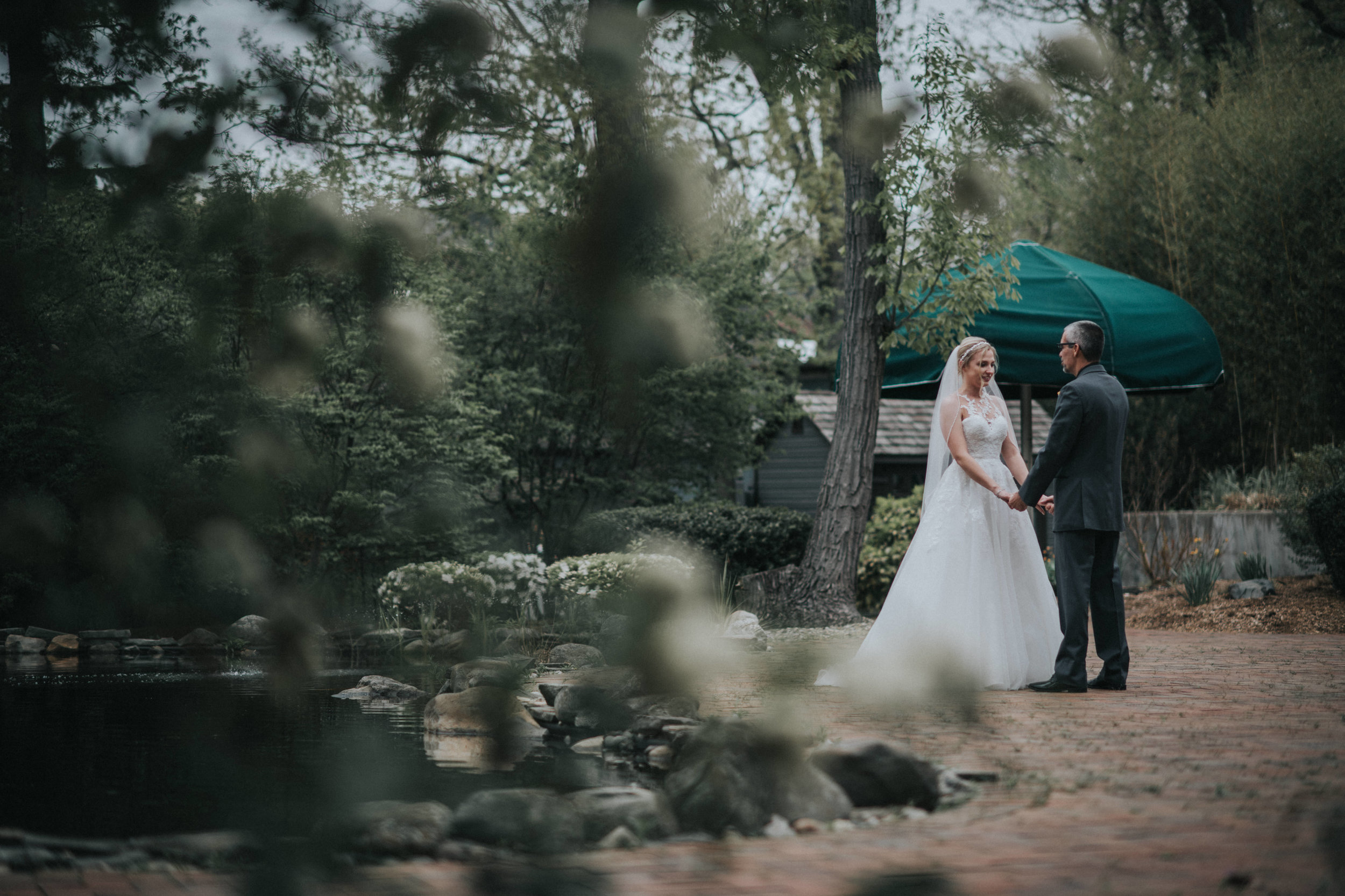 New-Jersey-Wedding-Photographer-Megan&Nick-FirstLooks-19.jpg
