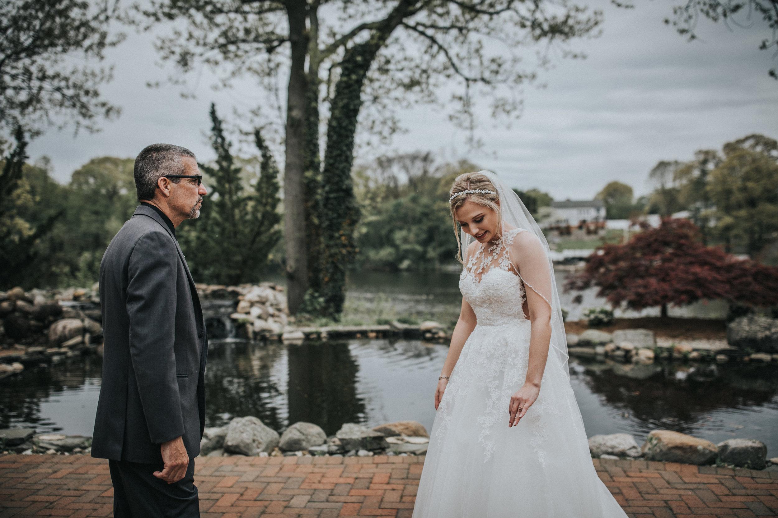 New-Jersey-Wedding-Photographer-Megan&Nick-FirstLooks-31.jpg