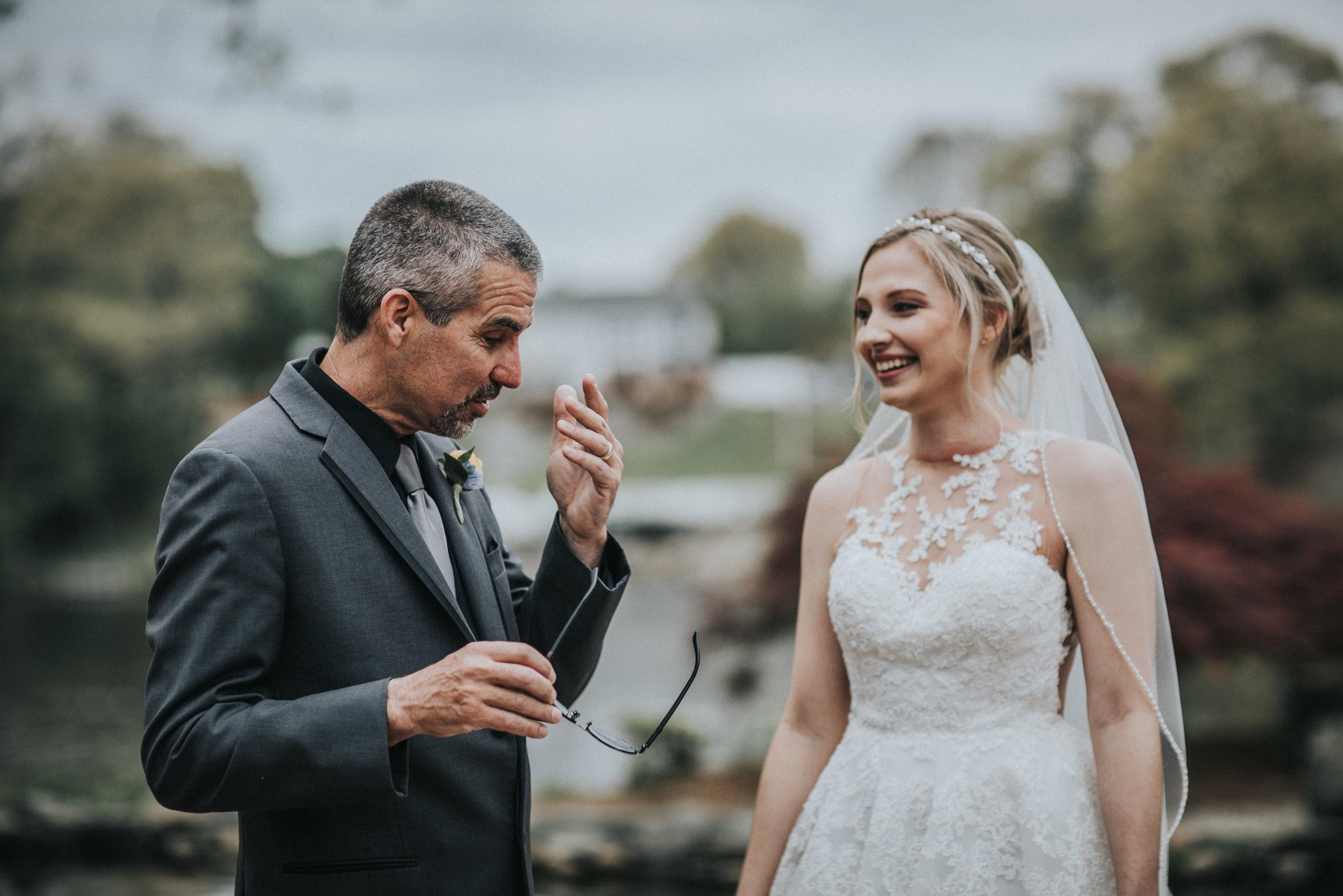 New-Jersey-Wedding-Photographer-Megan&Nick-FirstLooks-32.jpg