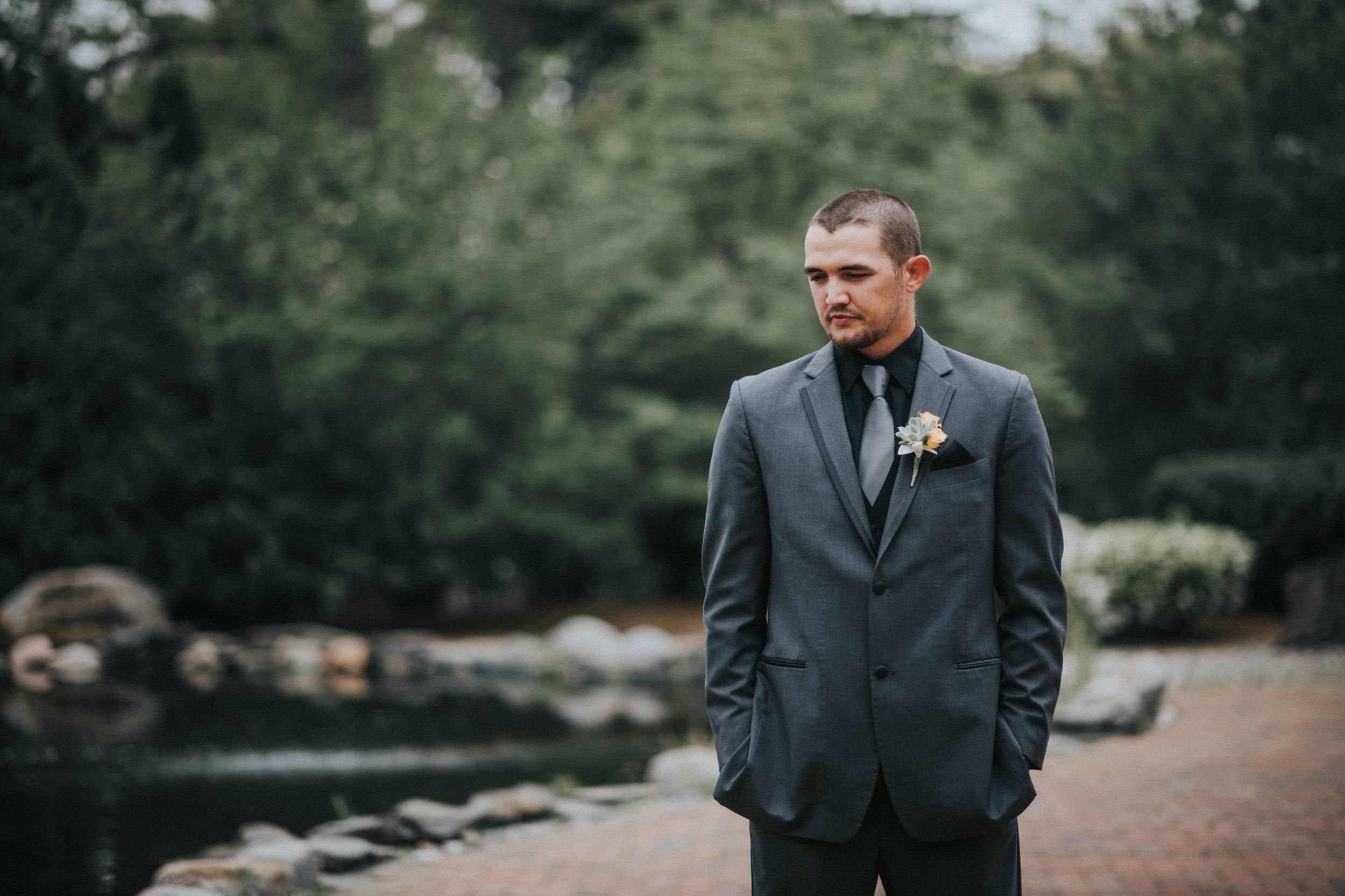 New-Jersey-Wedding-Photographer-Megan&Nick-FirstLooks-35.jpg