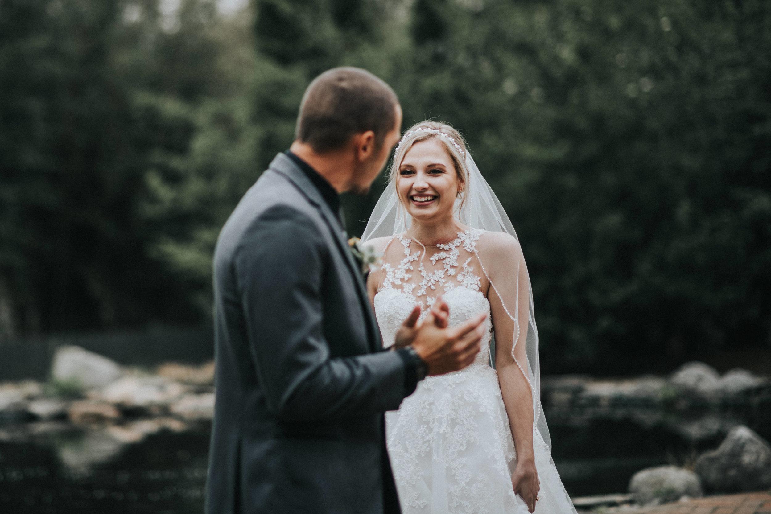 New-Jersey-Wedding-Photographer-Megan&Nick-FirstLooks-41.jpg