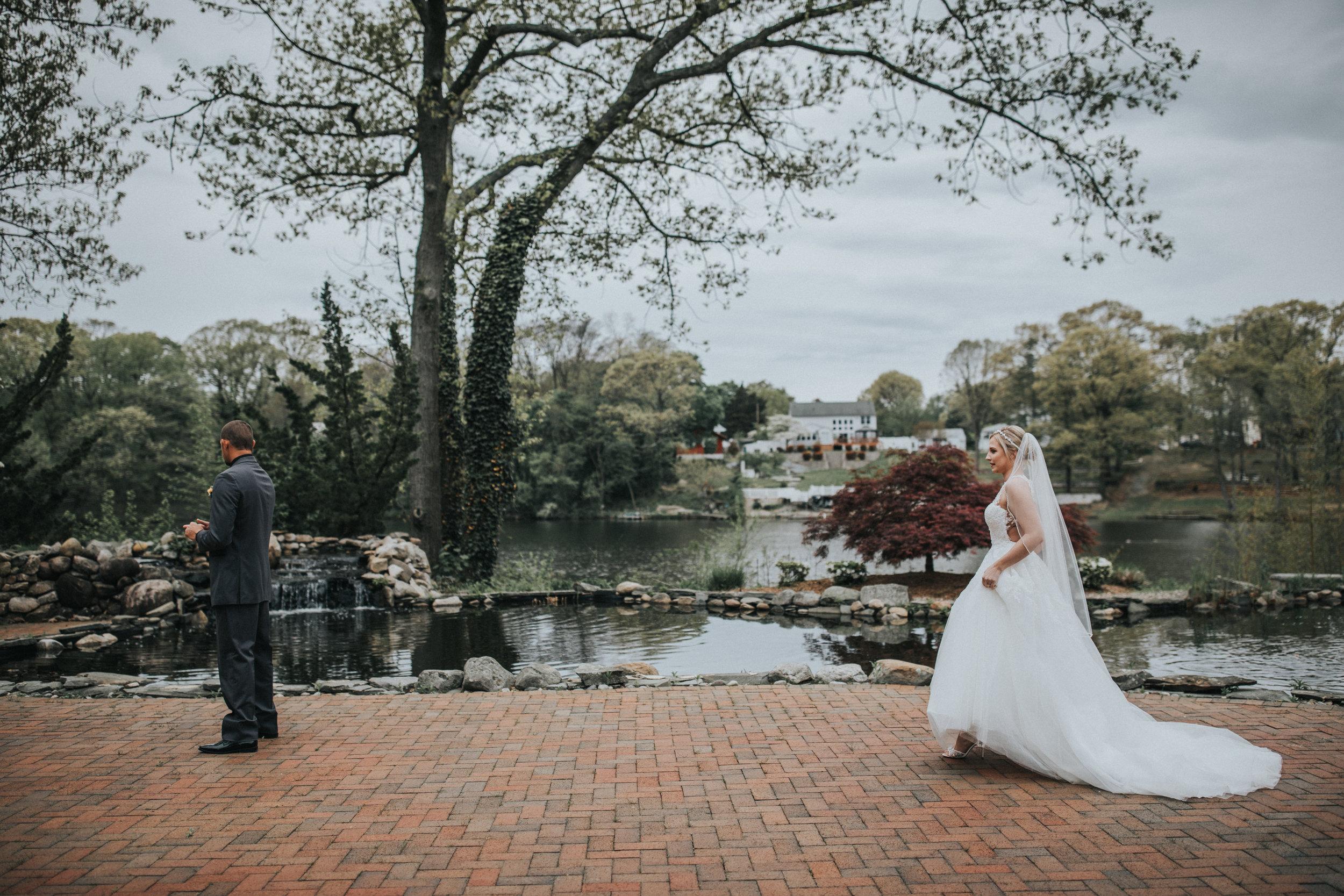 New-Jersey-Wedding-Photographer-Megan&Nick-FirstLooks-38.jpg