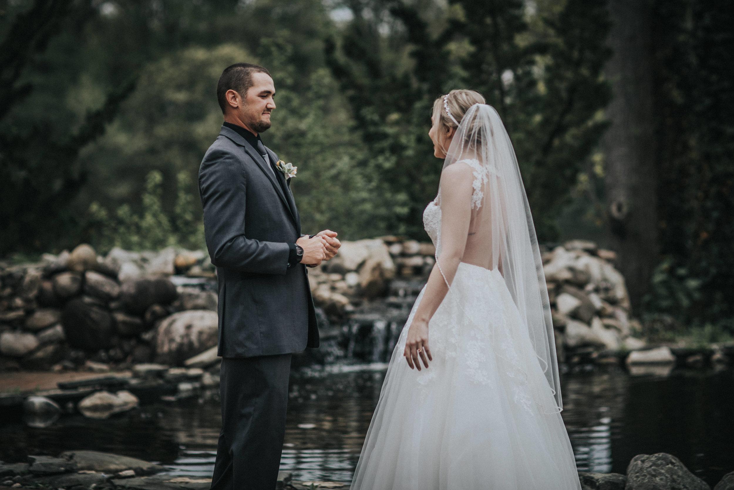 New-Jersey-Wedding-Photographer-Megan&Nick-FirstLooks-49.jpg