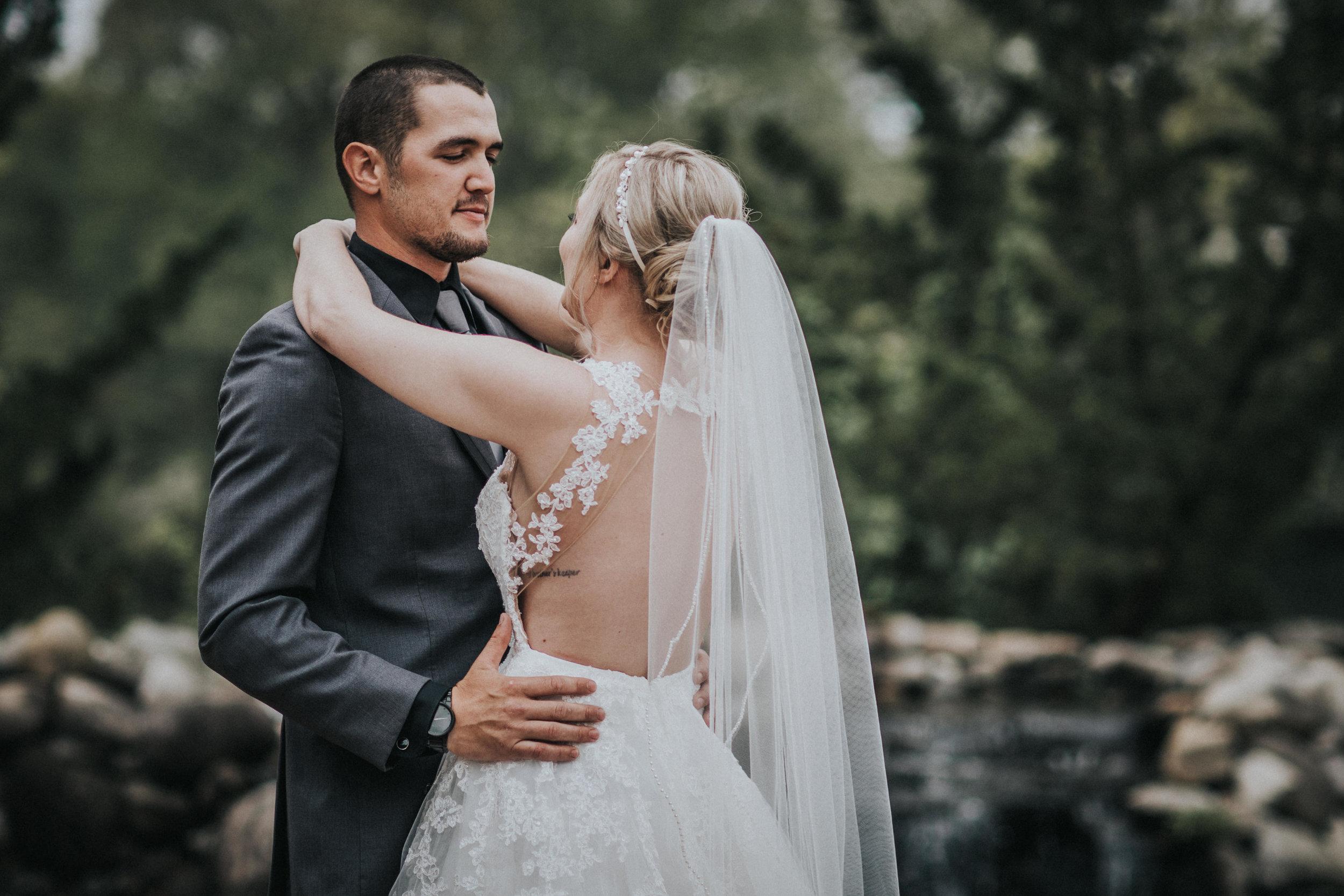 New-Jersey-Wedding-Photographer-Megan&Nick-FirstLooks-52.jpg