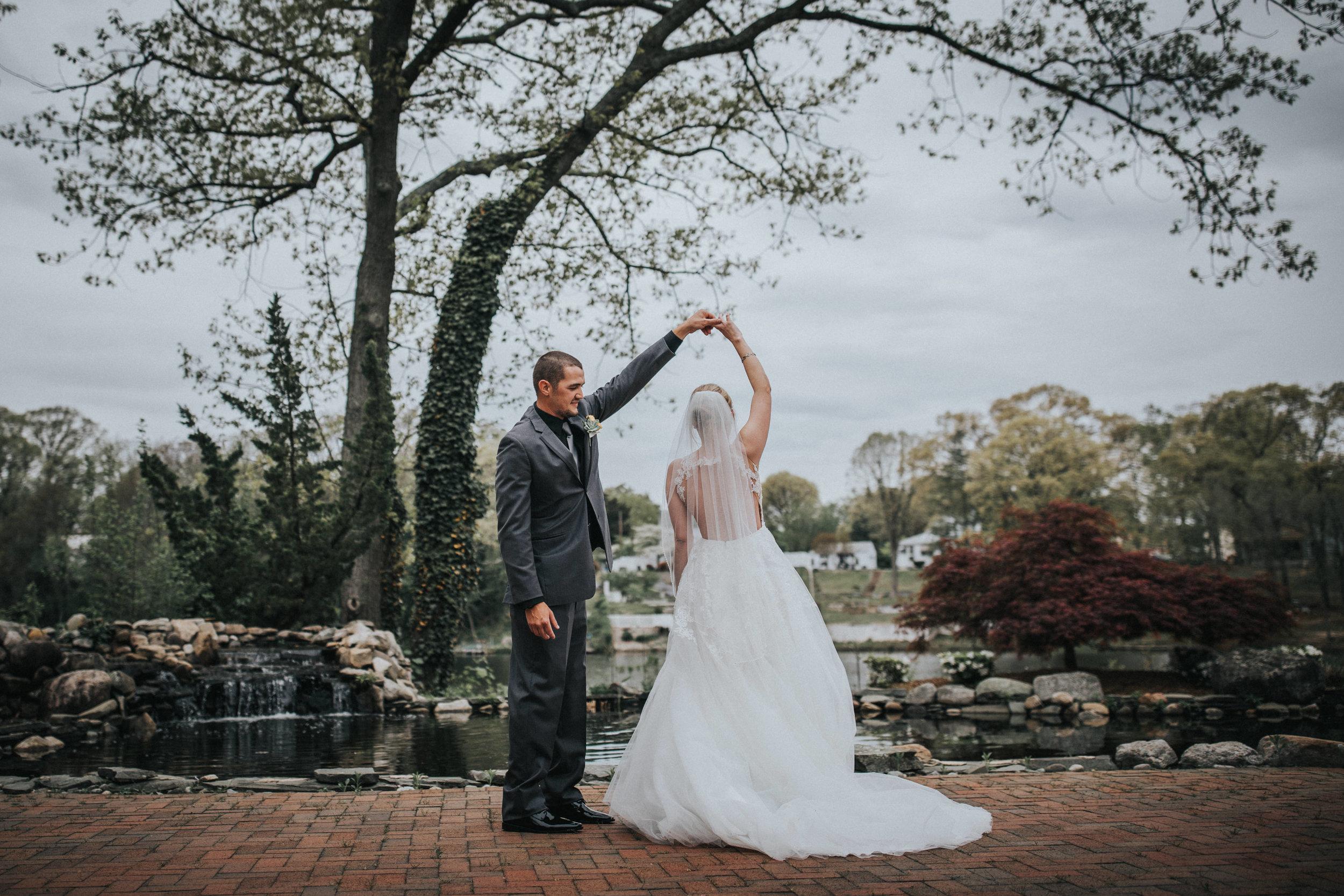 New-Jersey-Wedding-Photographer-Megan&Nick-FirstLooks-56.jpg
