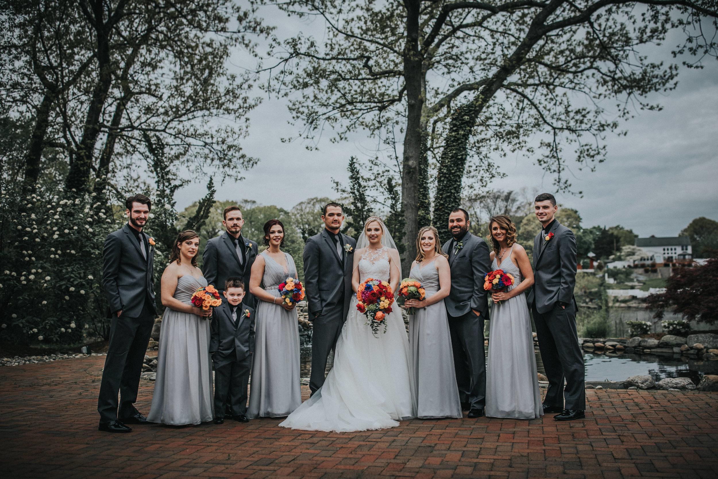 New-Jersey-Wedding-Photographer-Megan&Nick-BridalParty-1.jpg