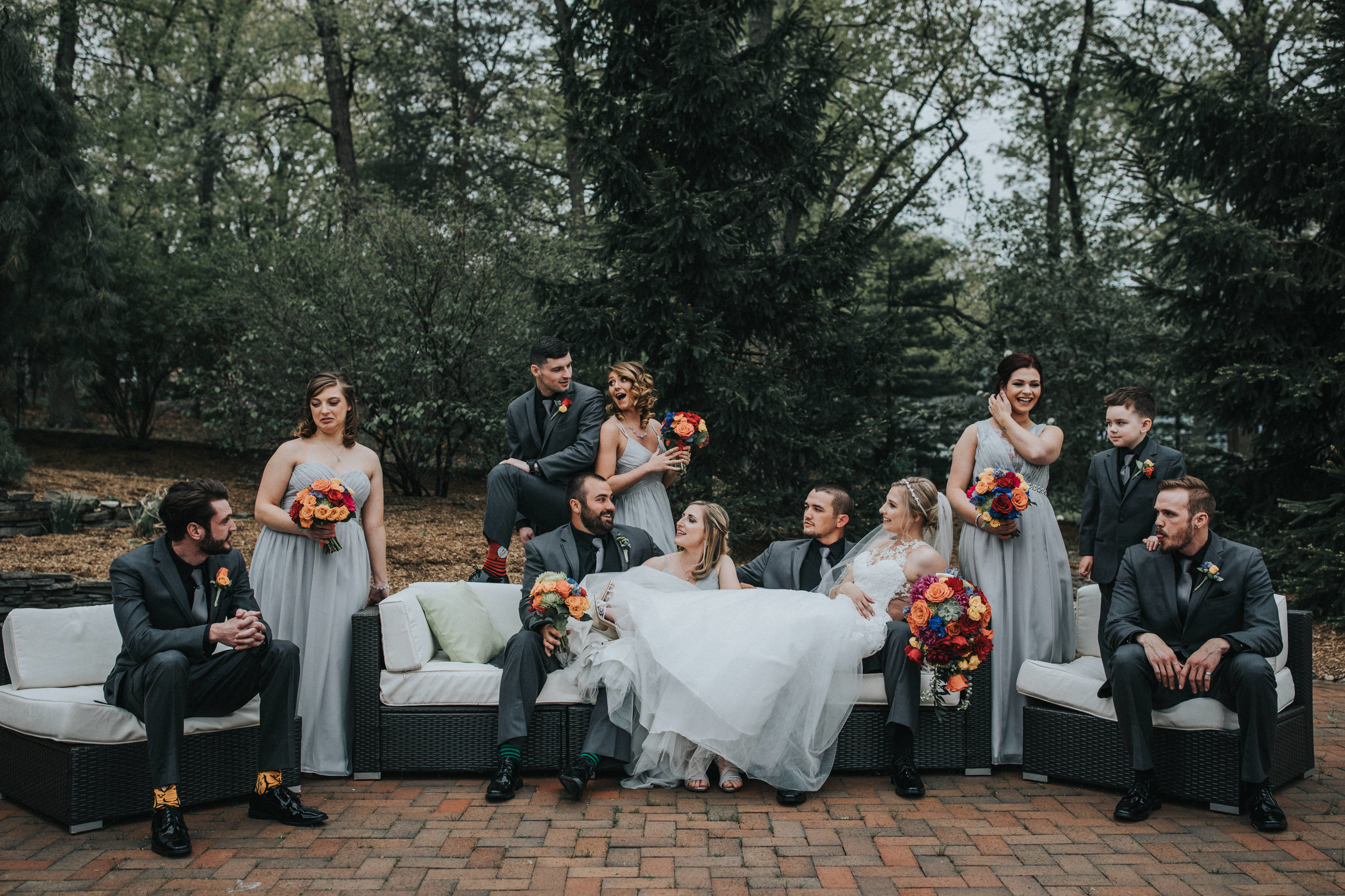 New-Jersey-Wedding-Photographer-Megan&Nick-BridalParty-9.jpg