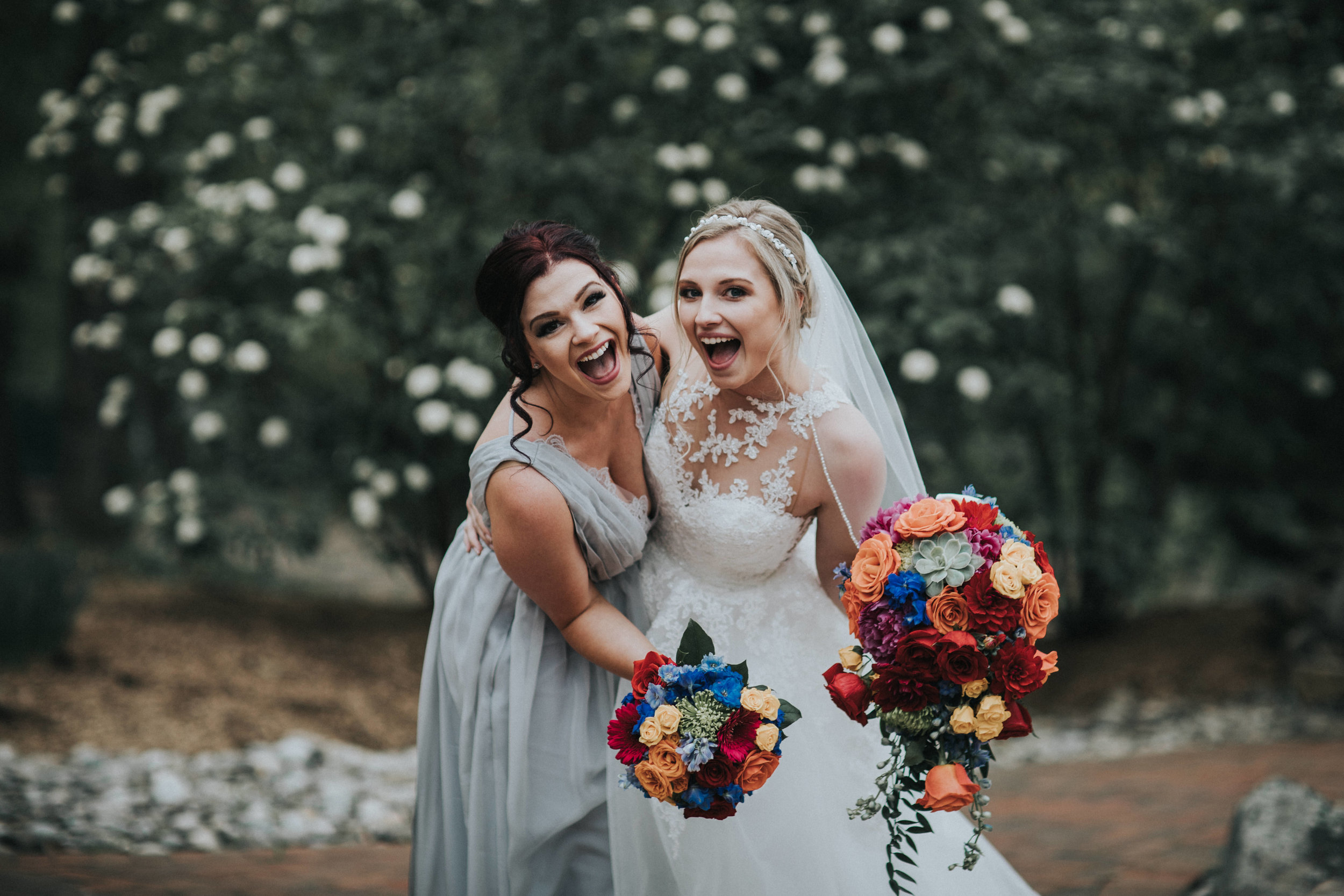 New-Jersey-Wedding-Photographer-Megan&Nick-BridalParty-23.jpg