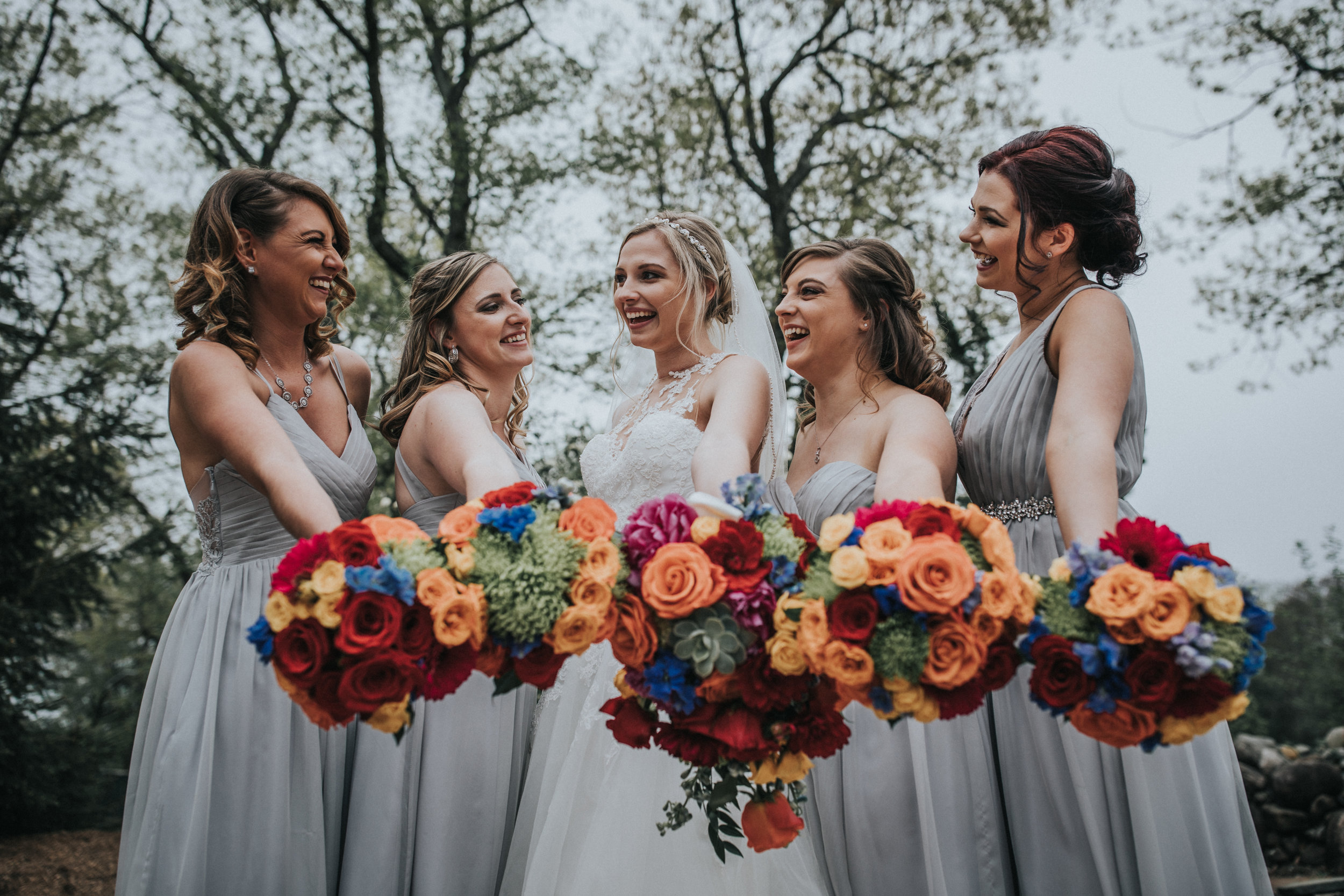 New-Jersey-Wedding-Photographer-Megan&Nick-BridalParty-33.jpg