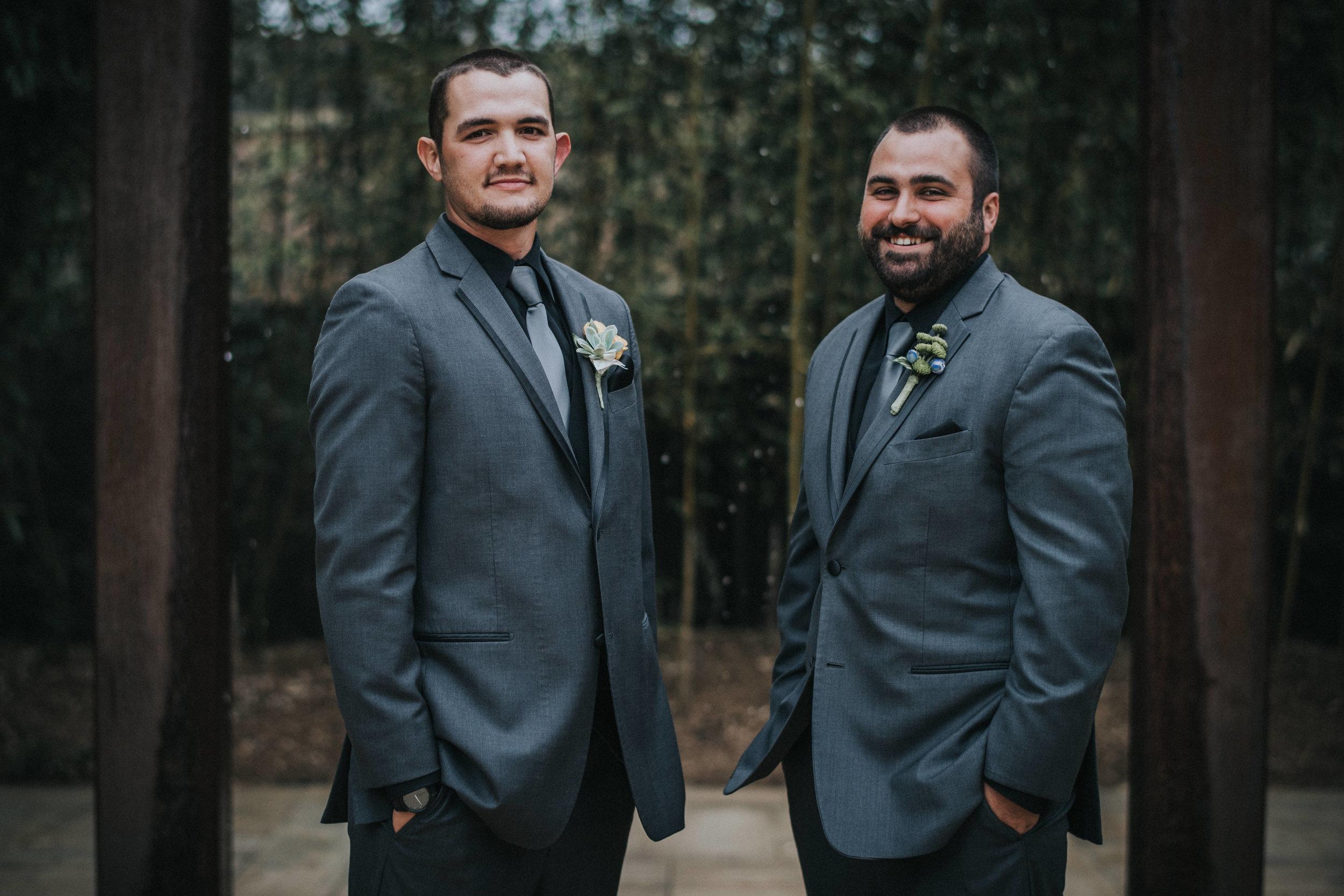 New-Jersey-Wedding-Photographer-Megan&Nick-BridalParty-40.jpg