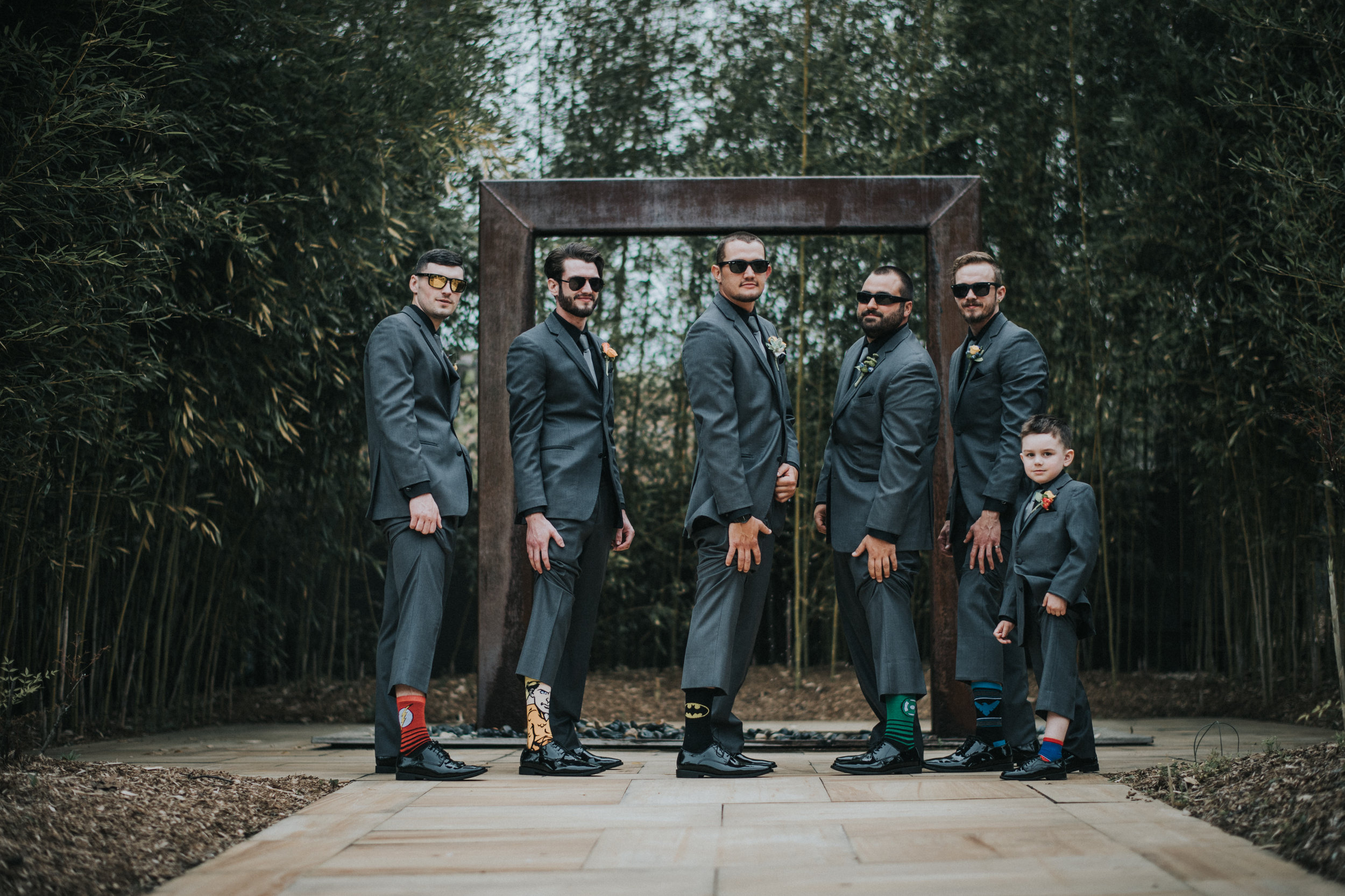 New-Jersey-Wedding-Photographer-Megan&Nick-BridalParty-37.jpg