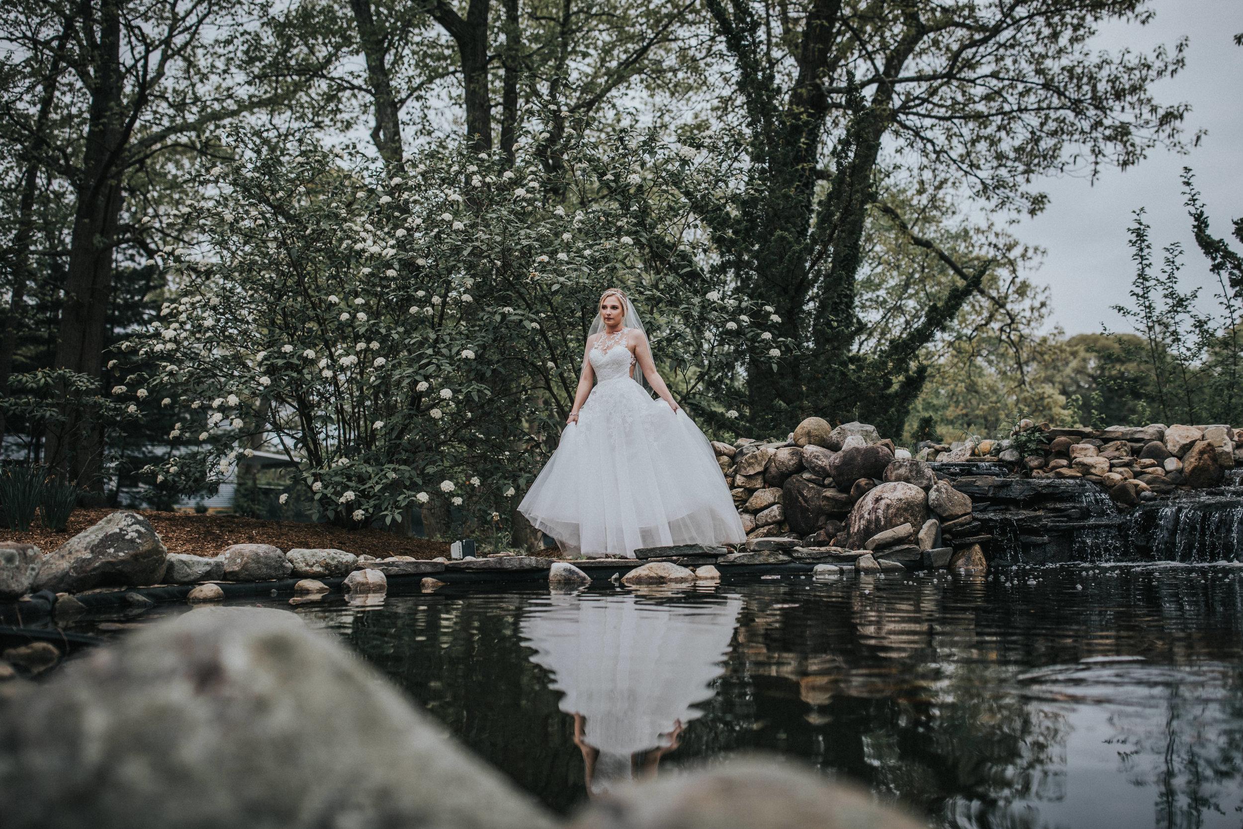 New-Jersey-Wedding-Photographer-Megan&Nick-BrideandGroom-13.jpg