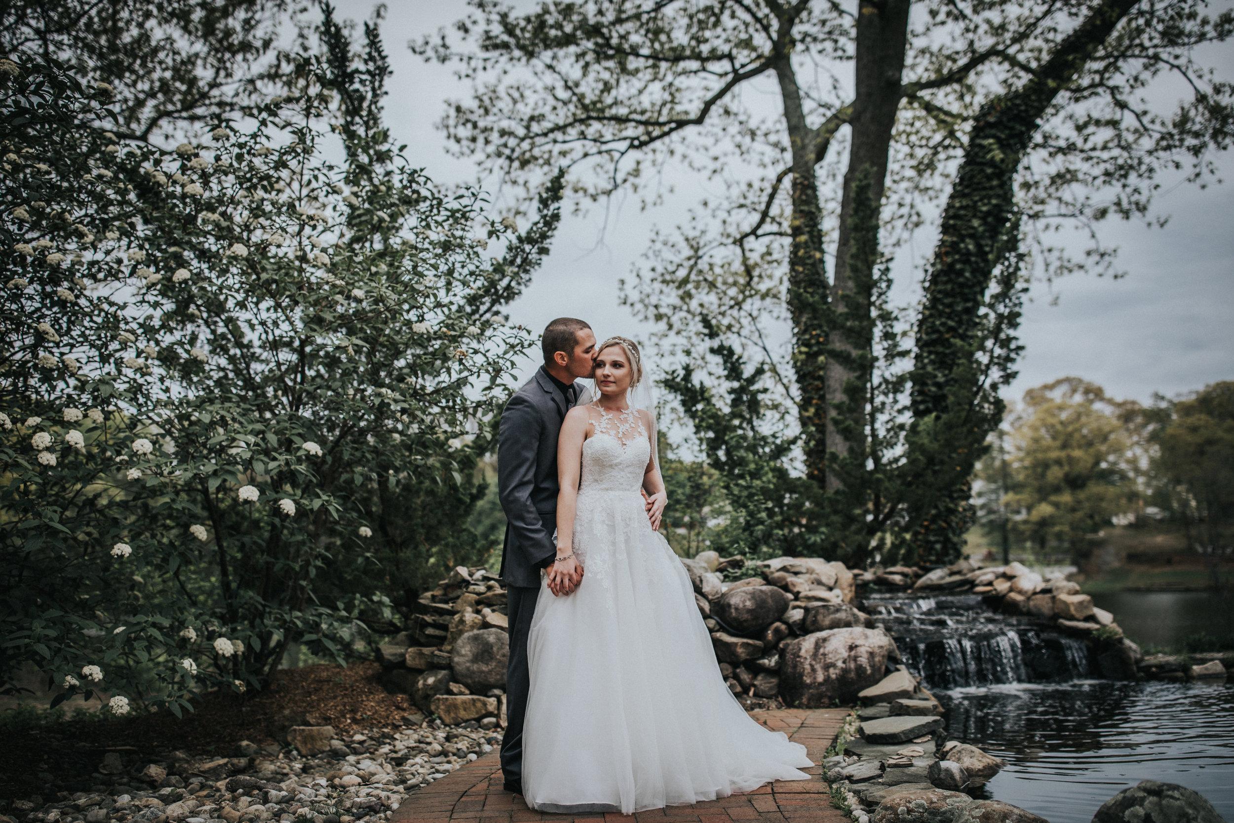 New-Jersey-Wedding-Photographer-Megan&Nick-BrideandGroom-17.jpg