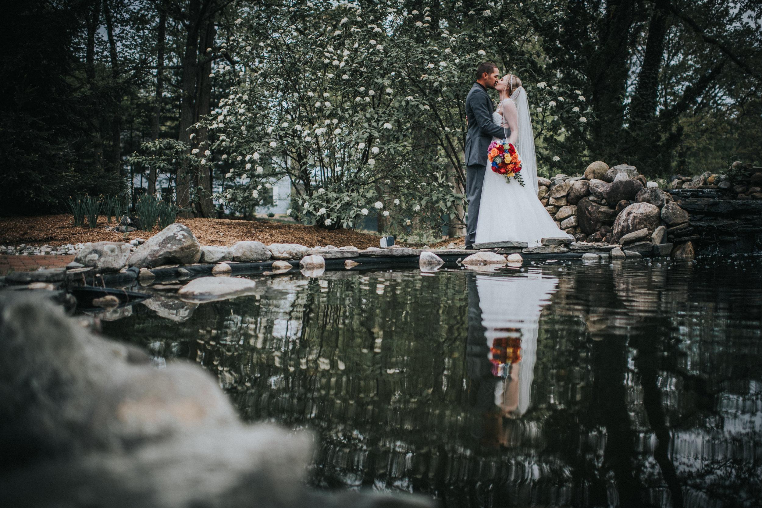 New-Jersey-Wedding-Photographer-Megan&Nick-BrideandGroom-27.jpg
