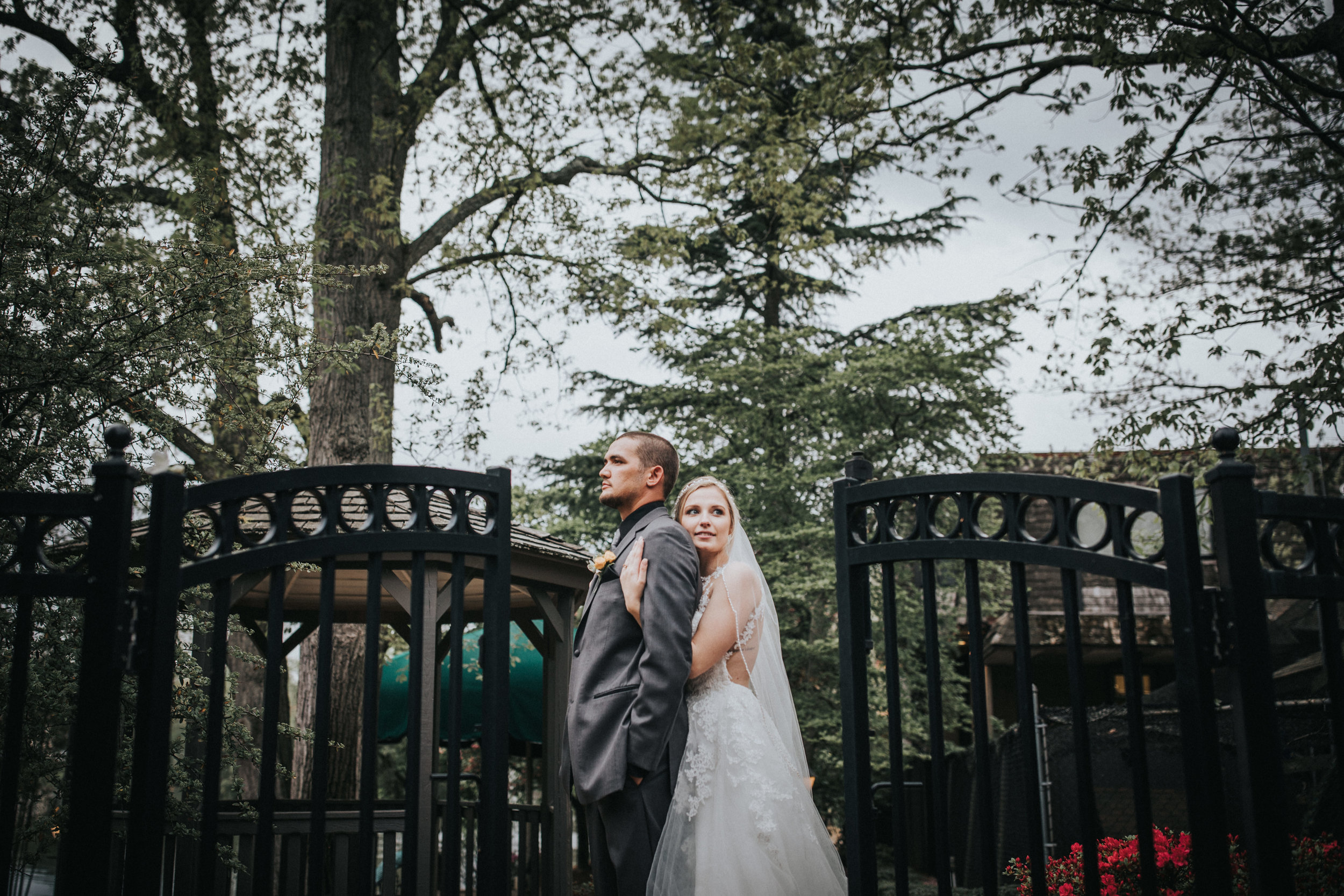 New-Jersey-Wedding-Photographer-Megan&Nick-BrideandGroom-29.jpg