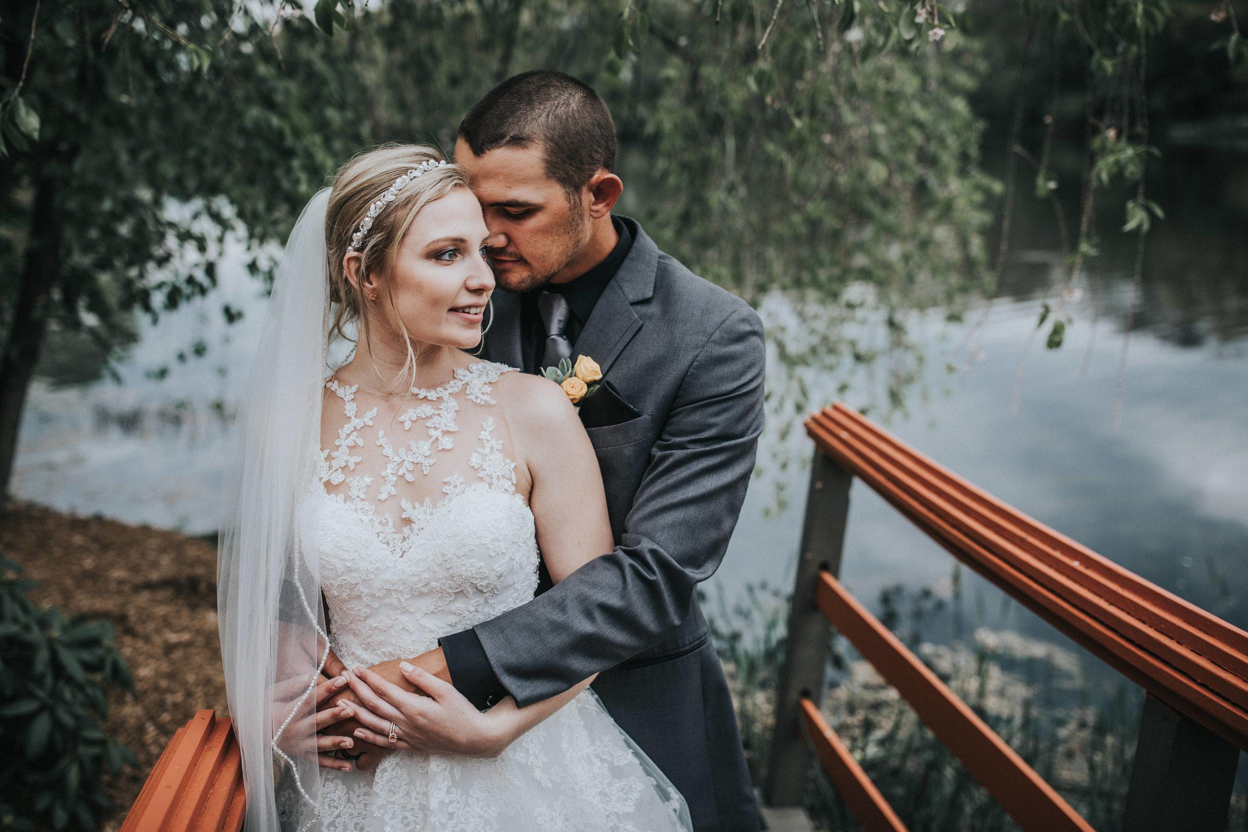 New-Jersey-Wedding-Photographer-Megan&Nick-BrideandGroom-34.jpg