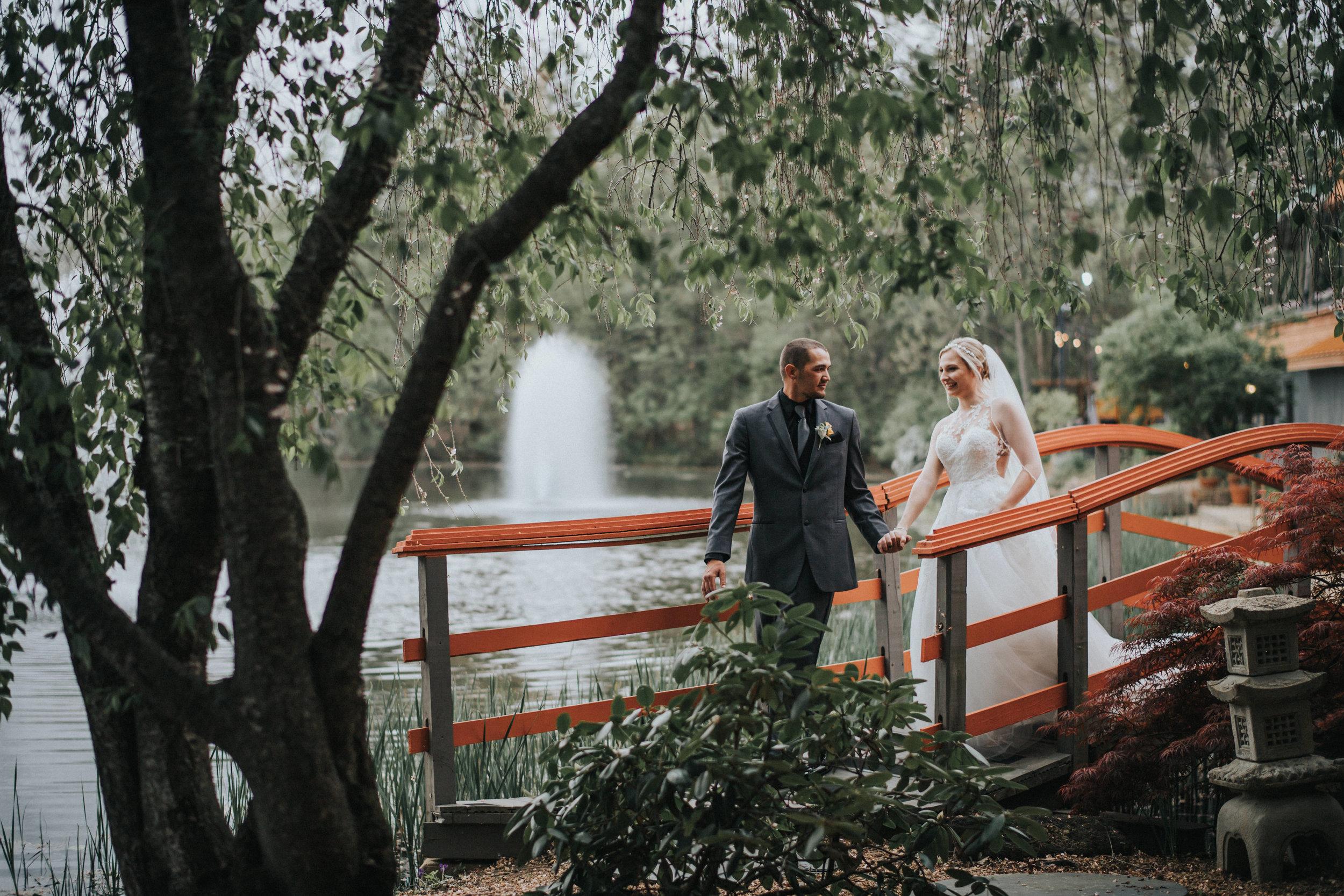 New-Jersey-Wedding-Photographer-Megan&Nick-BrideandGroom-39.jpg