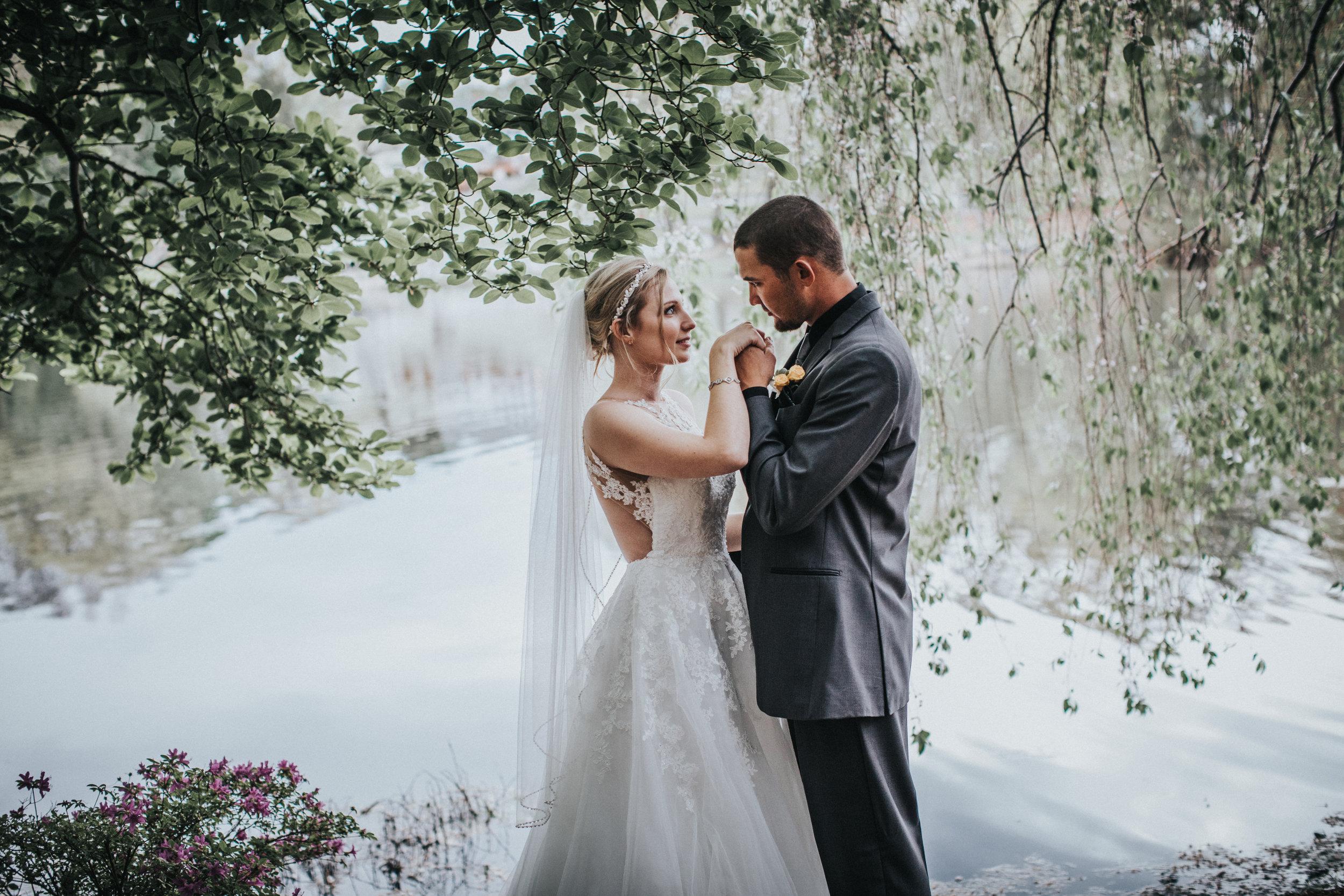 New-Jersey-Wedding-Photographer-Megan&Nick-BrideandGroom-42.jpg