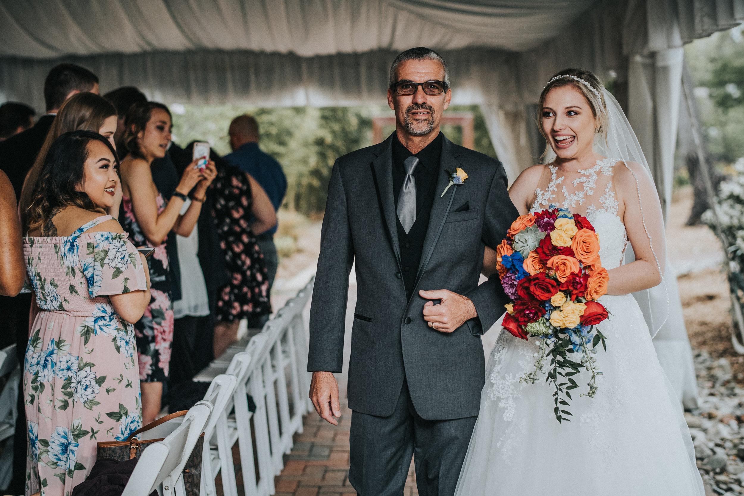 New-Jersey-Wedding-Photographer-Megan&Nick-Ceremony-69.jpg