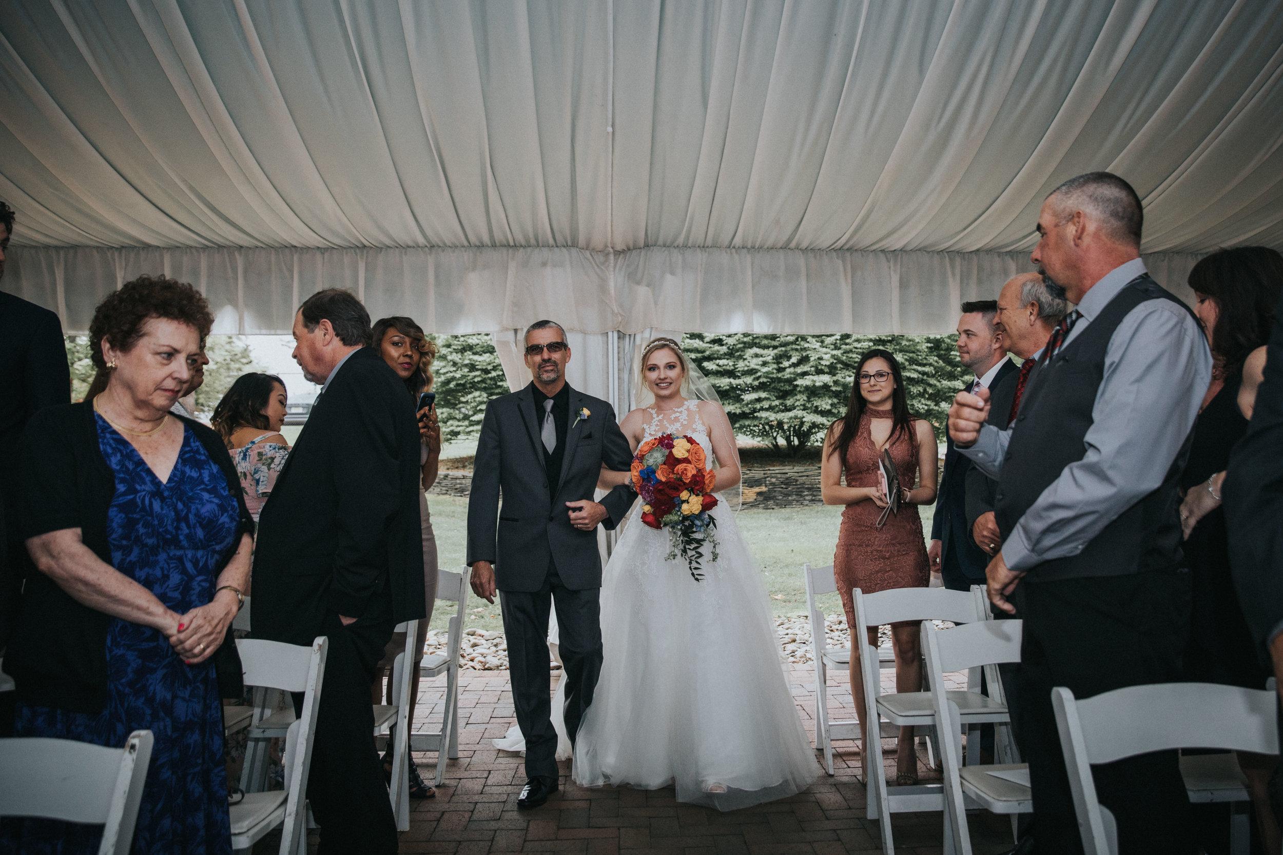New-Jersey-Wedding-Photographer-Megan&Nick-Ceremony-72.jpg