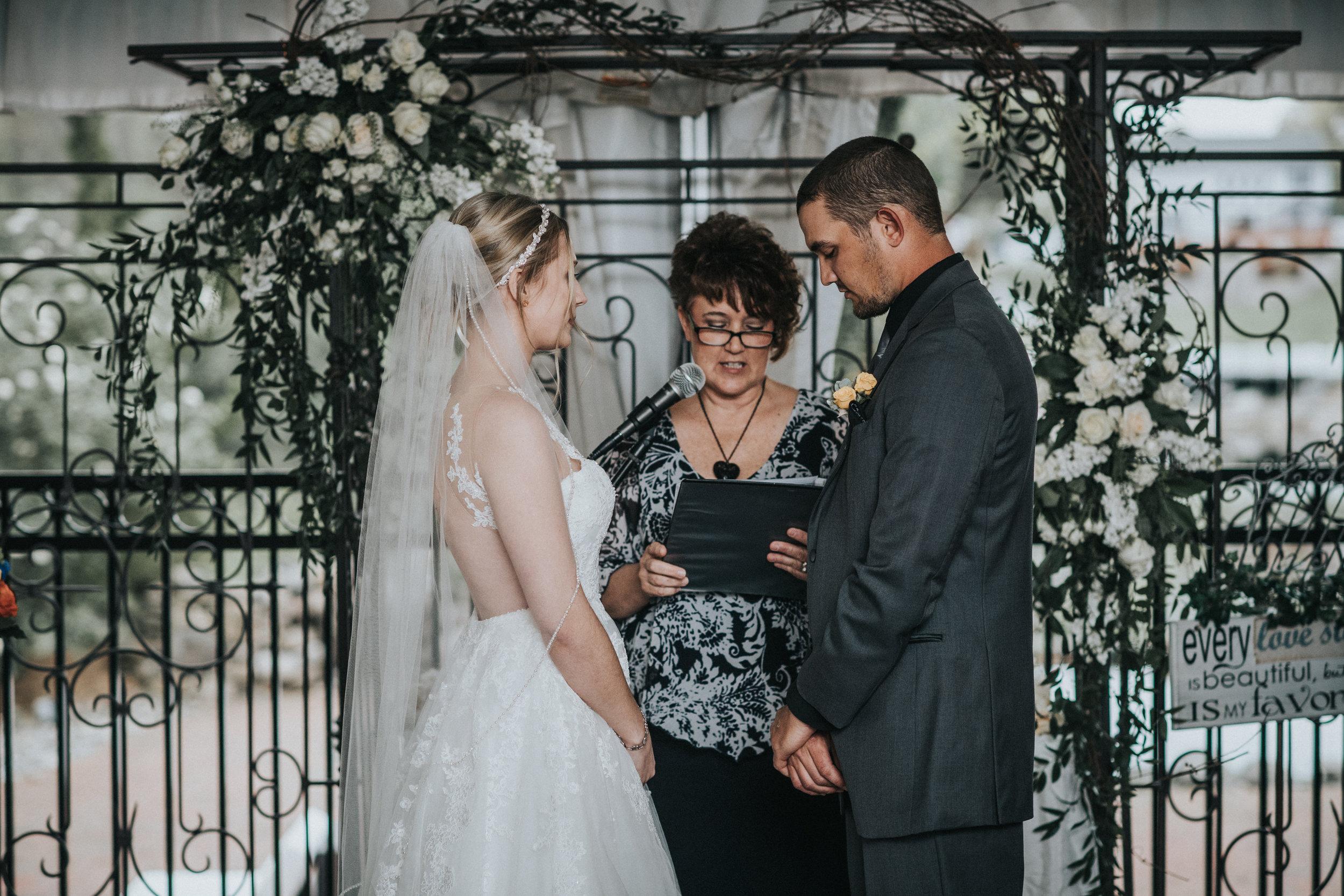 New-Jersey-Wedding-Photographer-Megan&Nick-Ceremony-80.jpg