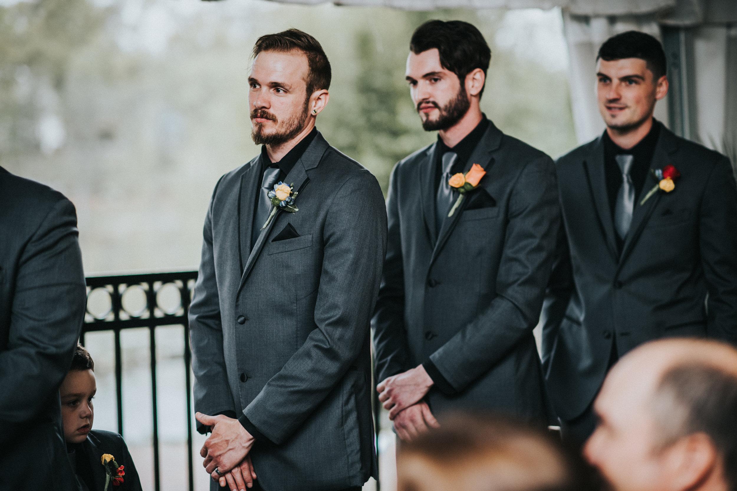 New-Jersey-Wedding-Photographer-Megan&Nick-Ceremony-103.jpg