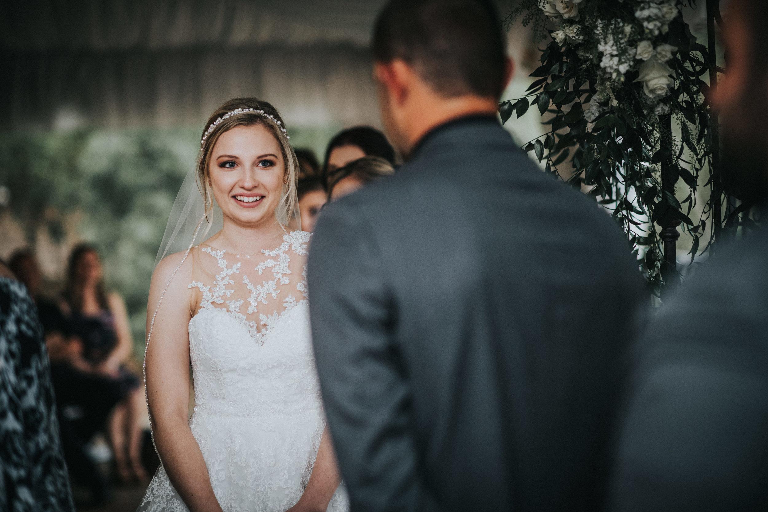 New-Jersey-Wedding-Photographer-Megan&Nick-Ceremony-106.jpg
