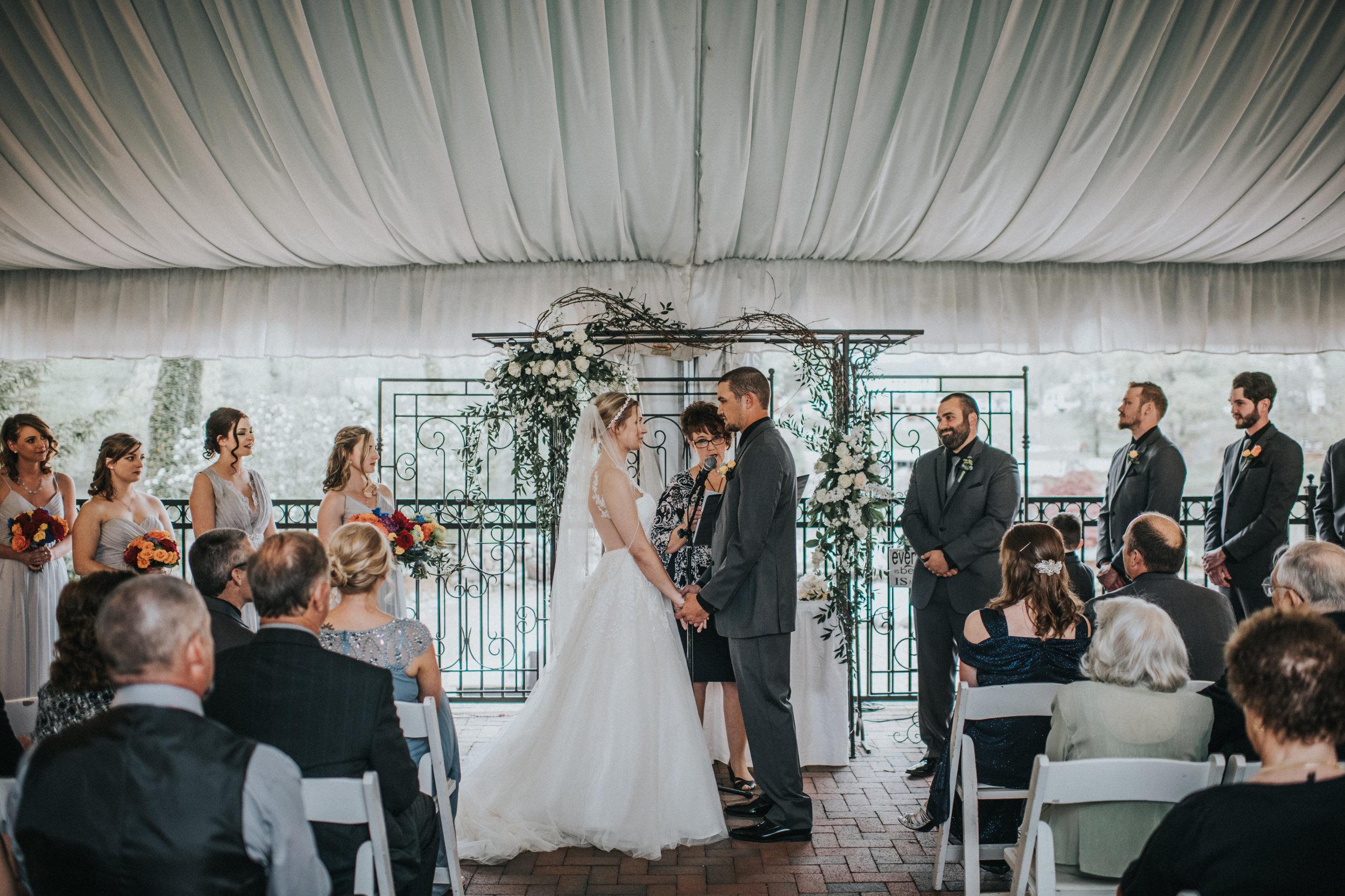 New-Jersey-Wedding-Photographer-Megan&Nick-Ceremony-115.jpg