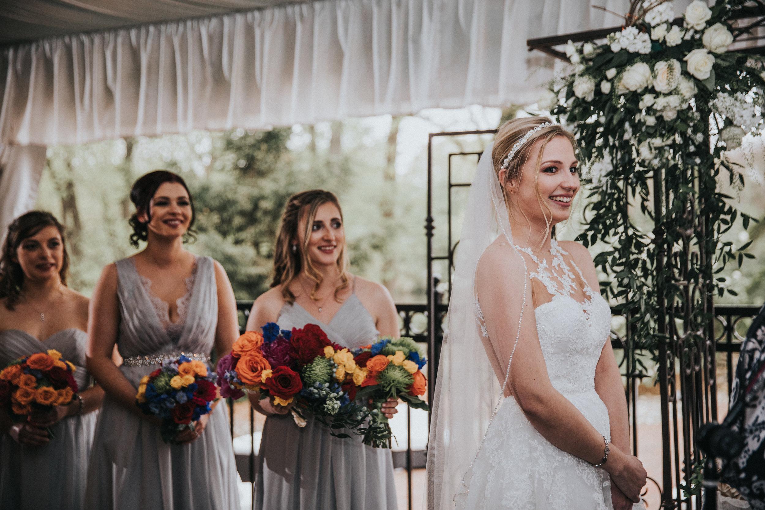 New-Jersey-Wedding-Photographer-Megan&Nick-Ceremony-101.jpg